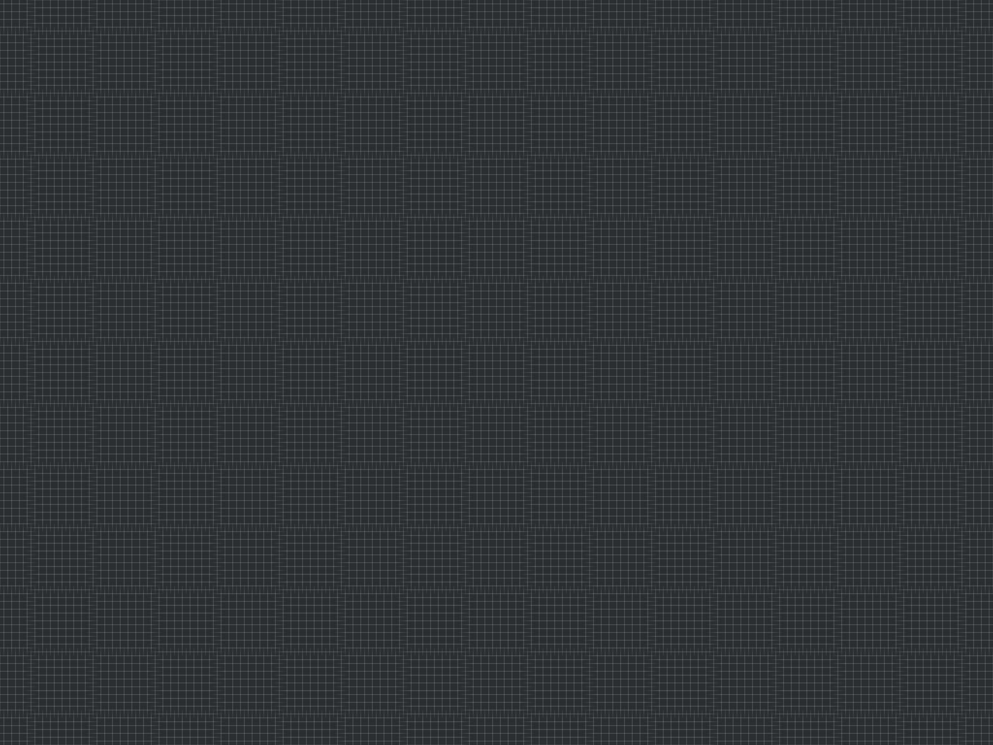 Black Grey Wallpaper 2048×1536