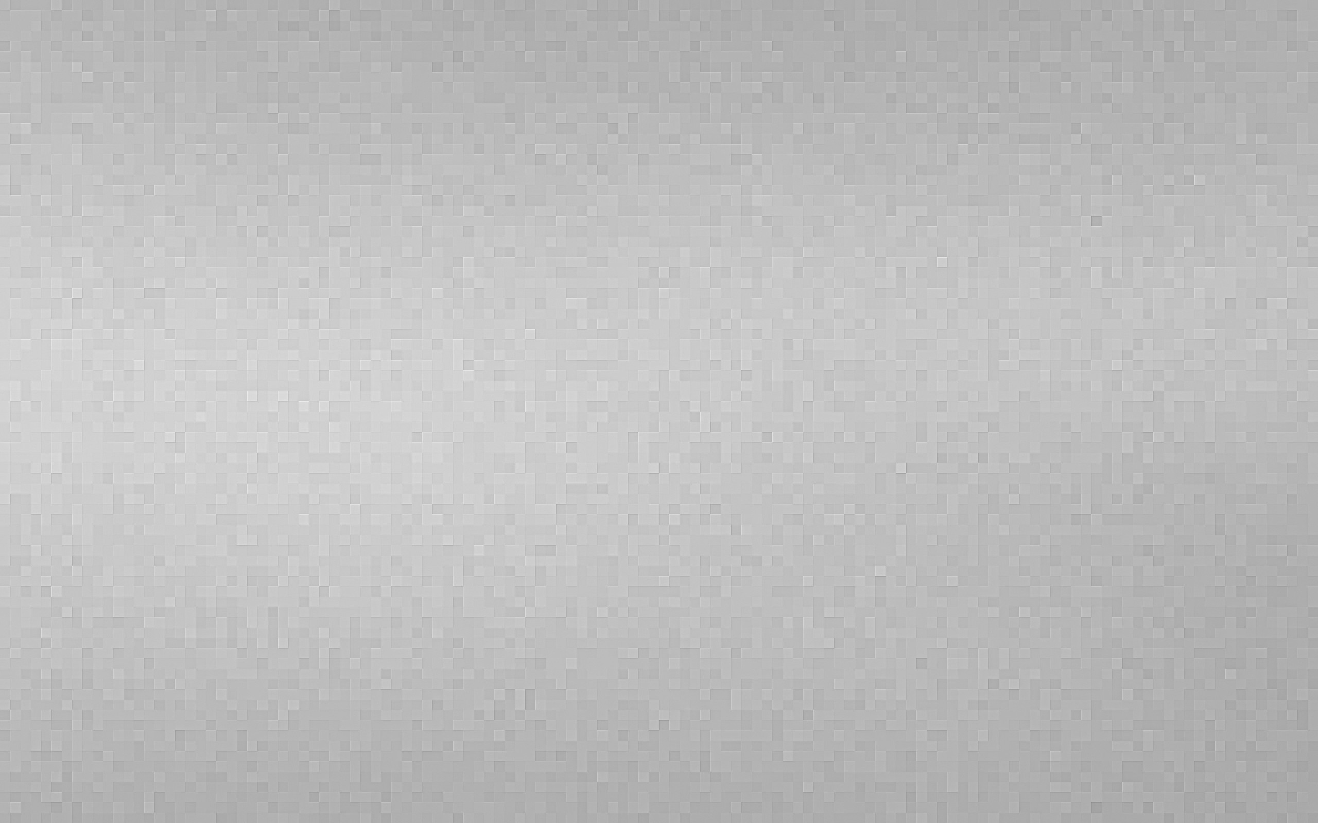 High Quality Solid Gray Images Collection for Desktop
