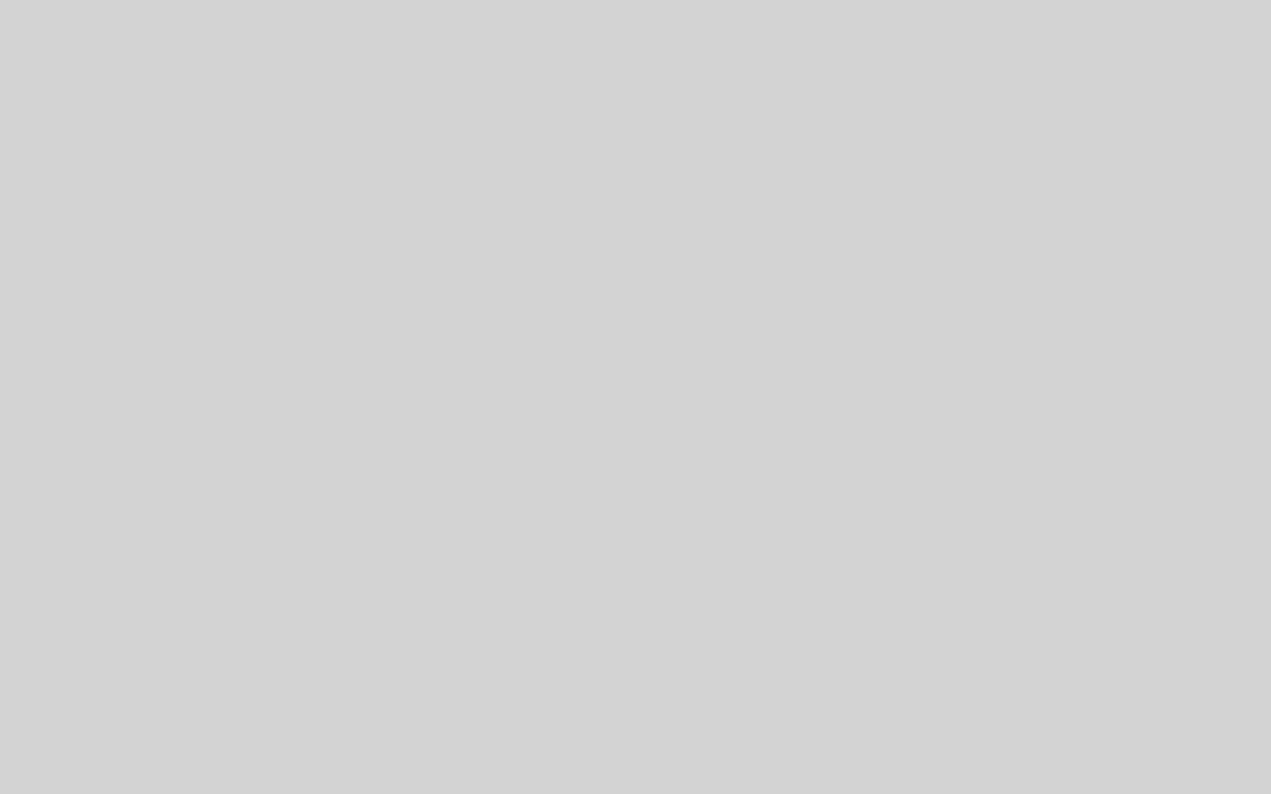 Free resolution Light Gray solid color background, view and .