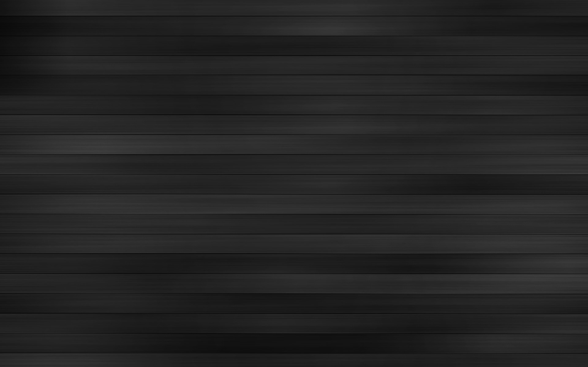 Solid Black Black Wood Black I WALL FREE 1920×1200