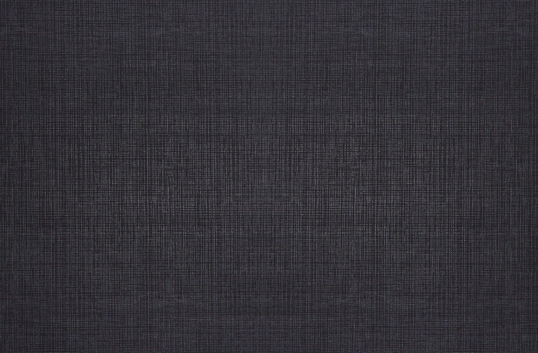 V.238 Grey Wallpaper – Grey Images