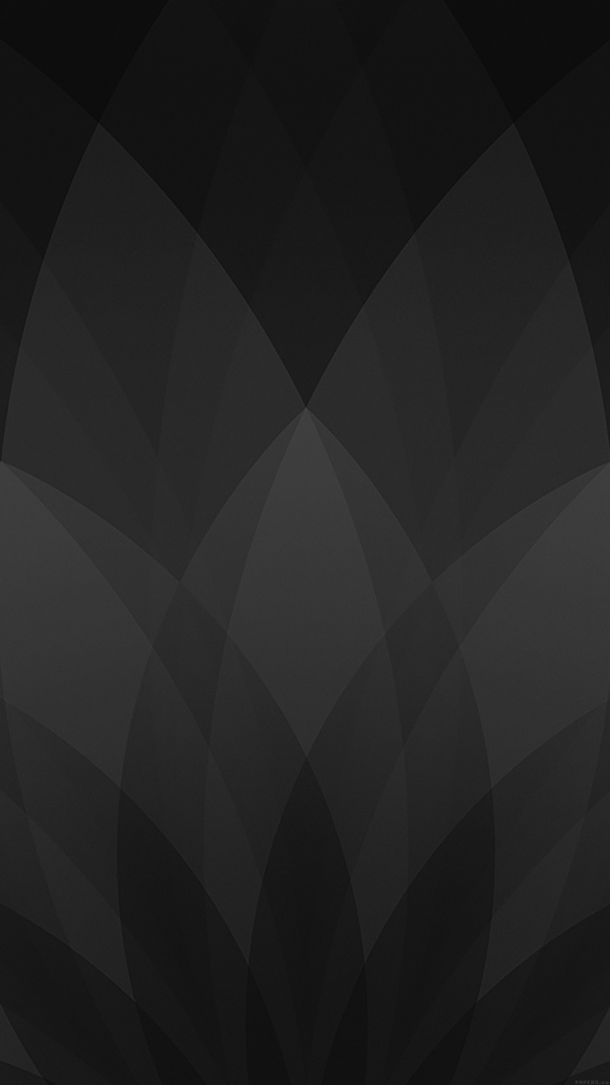 sofa-black-texture-pattern-34-iphone-7-plus-