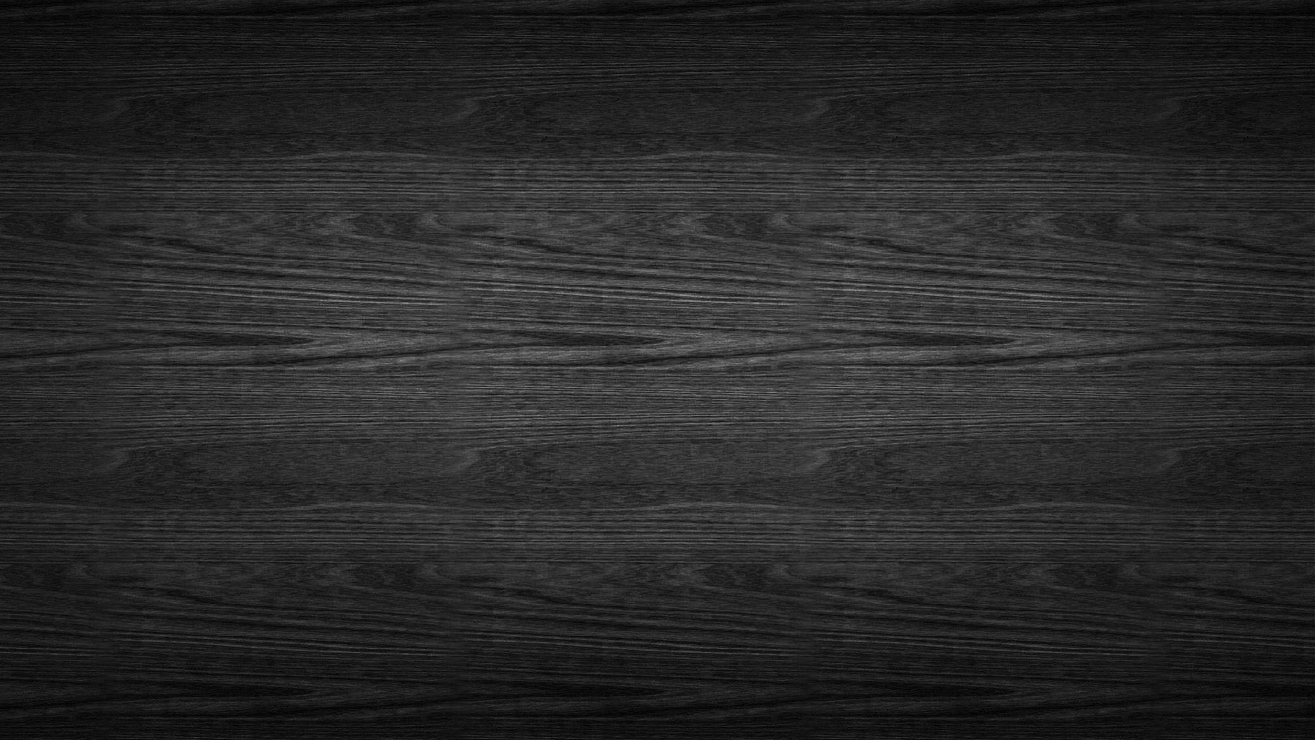 HD Wallpaper | Background ID:440360