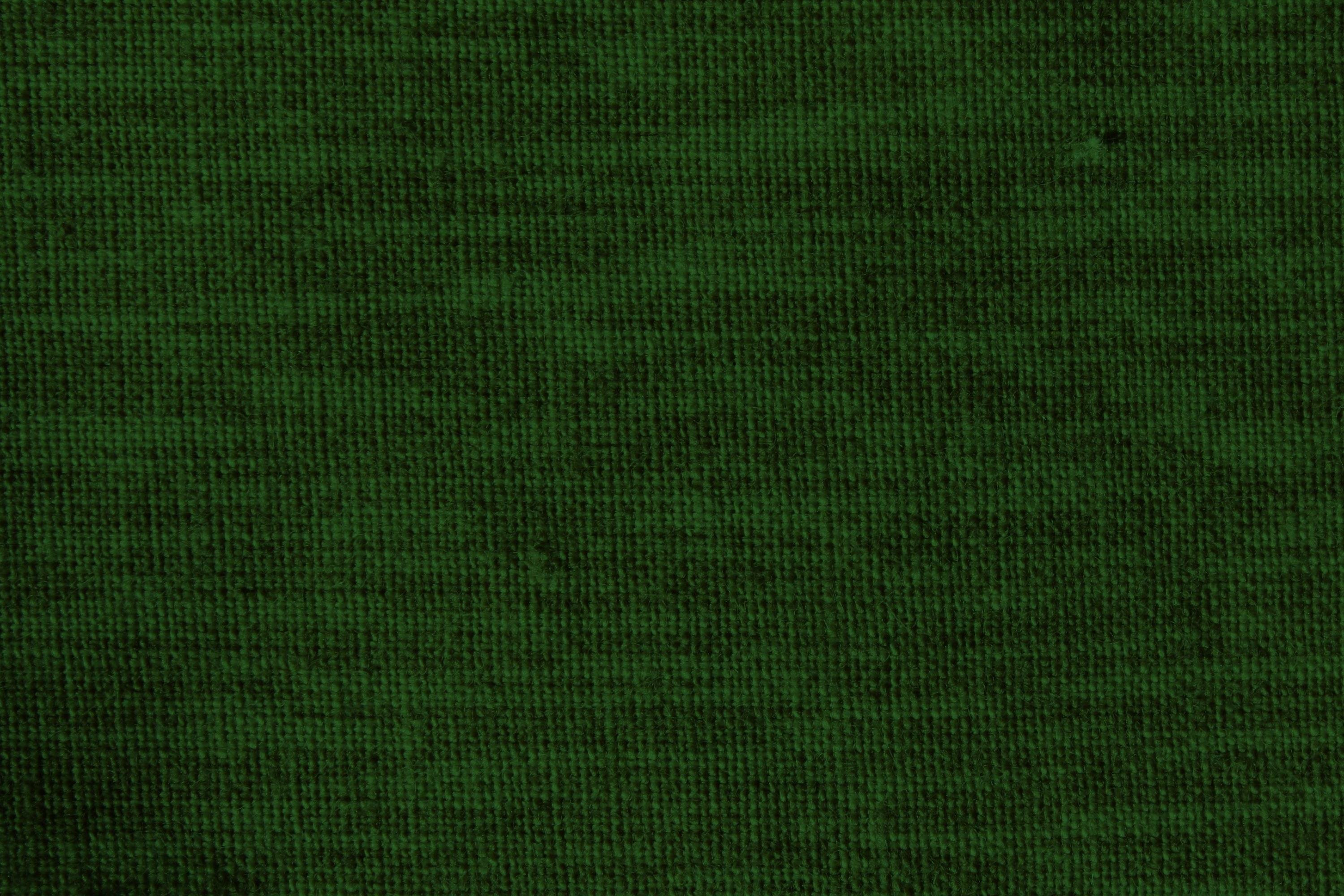 Dark Green Wallpapers and Background