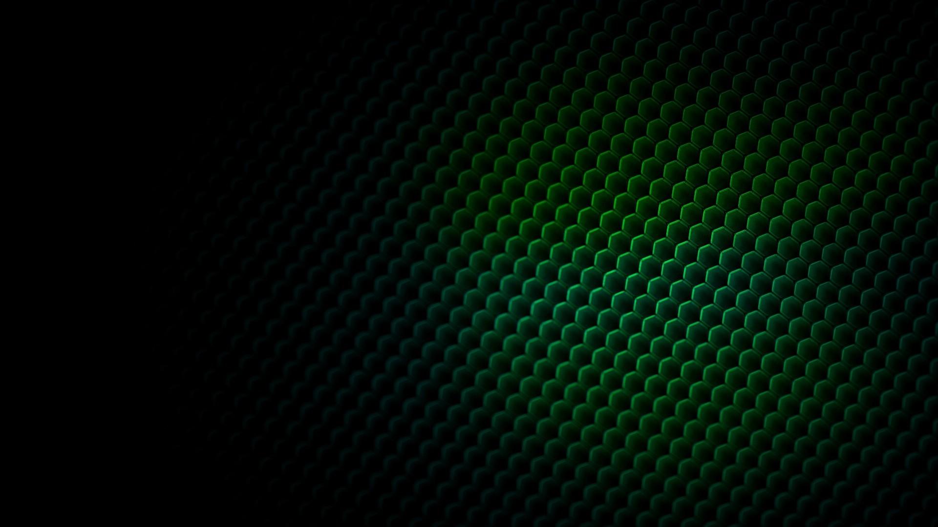 Abstract Green Consciousness Desktop WallPaper HD 1600×1000 Green Hd  Wallpaper (36 Wallpapers)