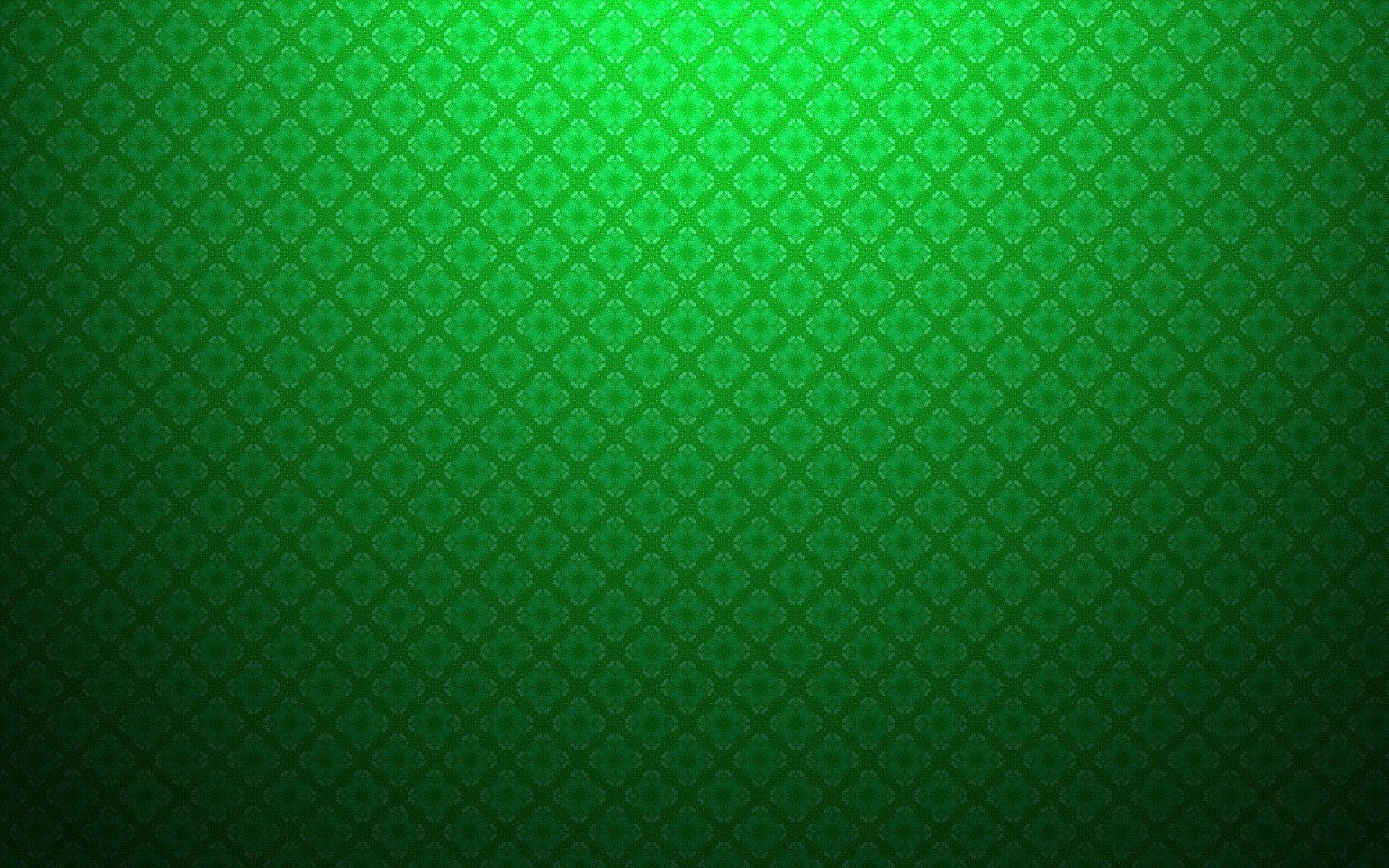 15+ Green Grunge Wallpapers