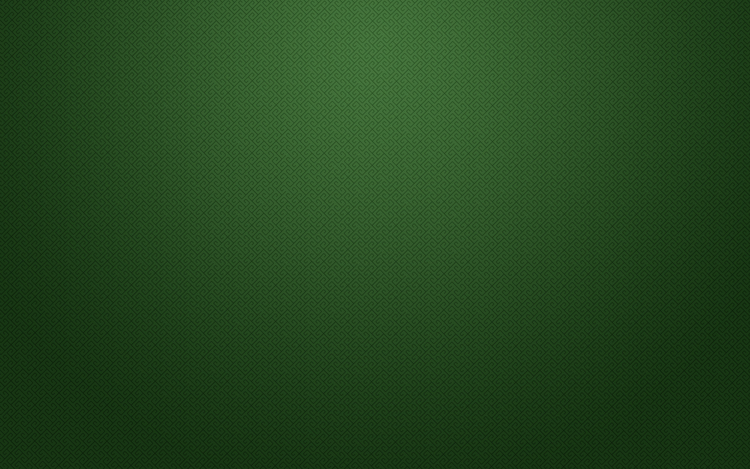 Solid Dark Green · Preview wallpaper green, background …