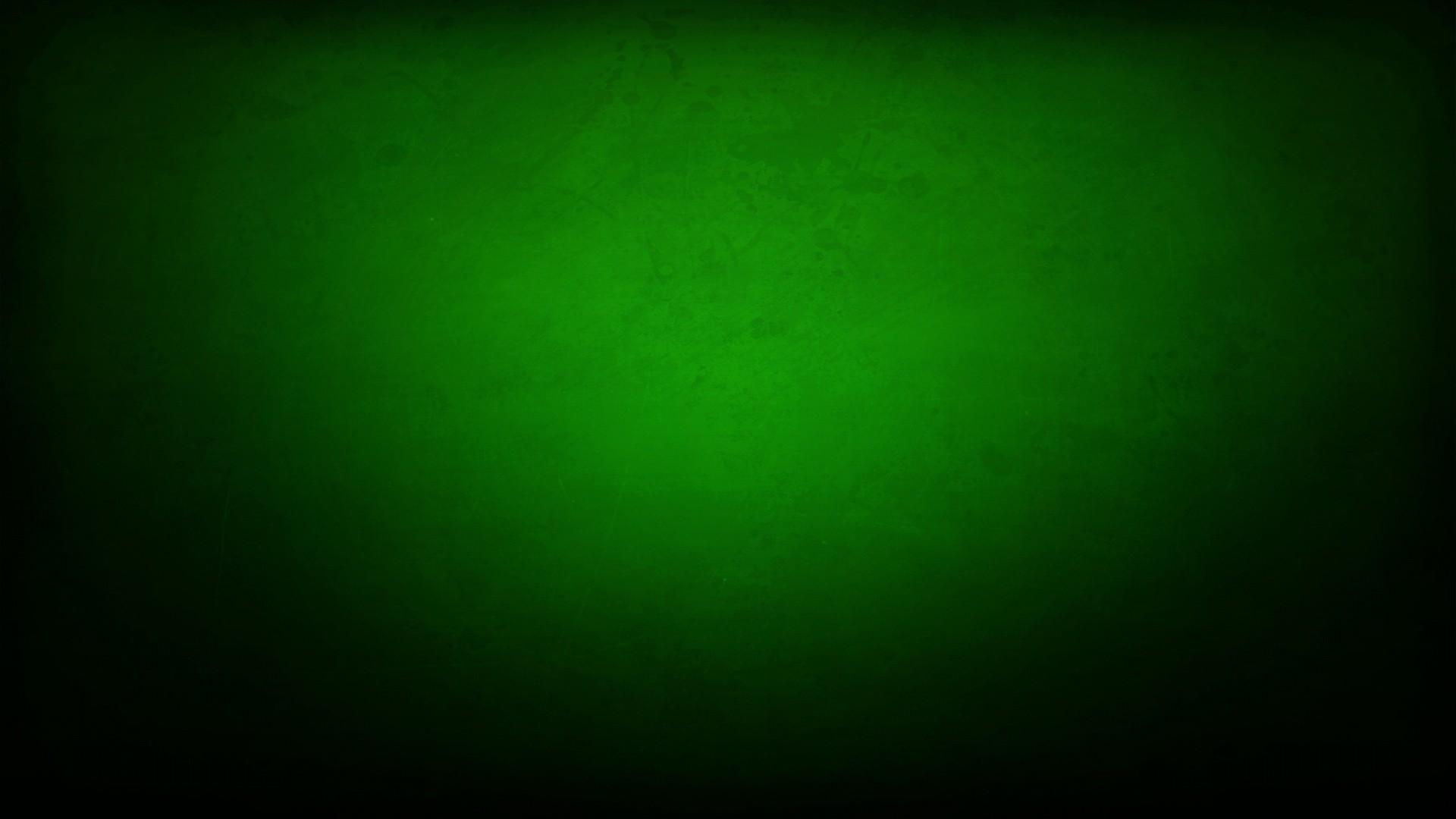 Grunge Green desktop PC and Mac wallpaper