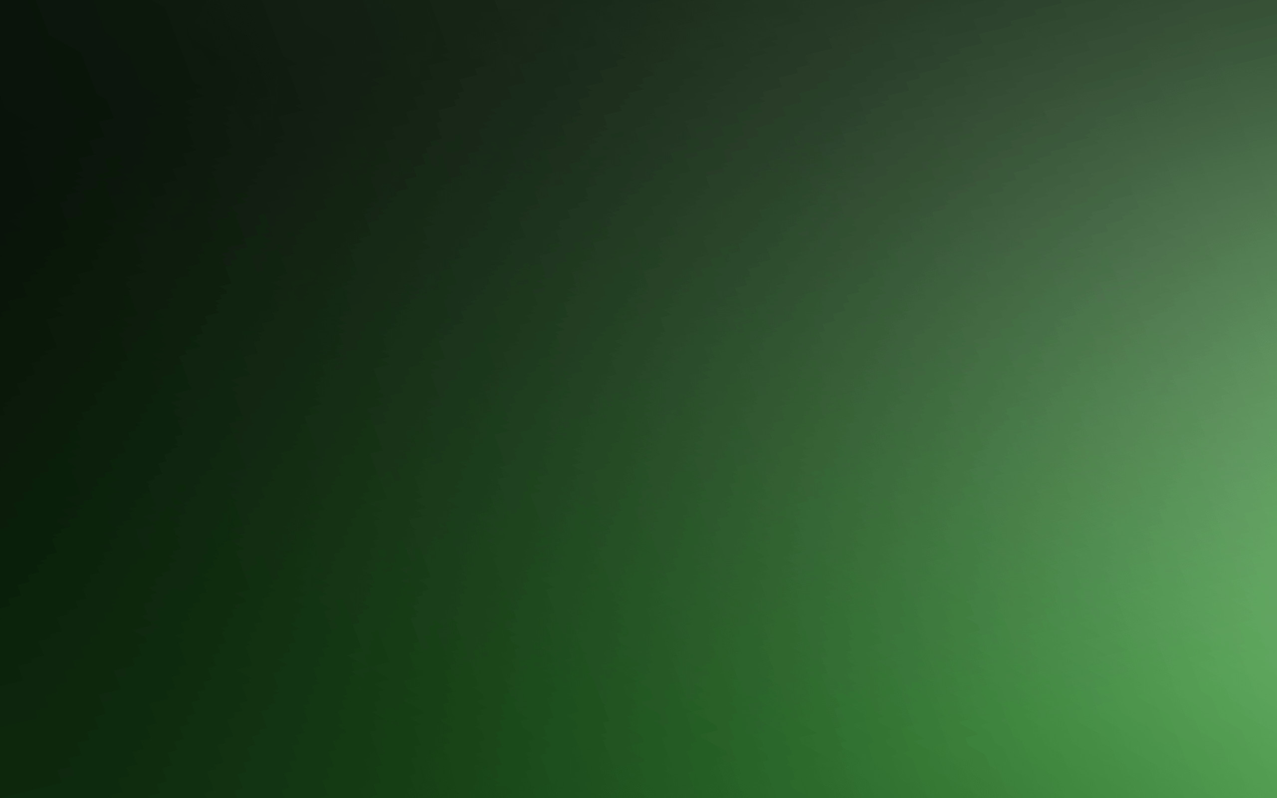 Dark Green Backgrounds – Wallpaper Cave