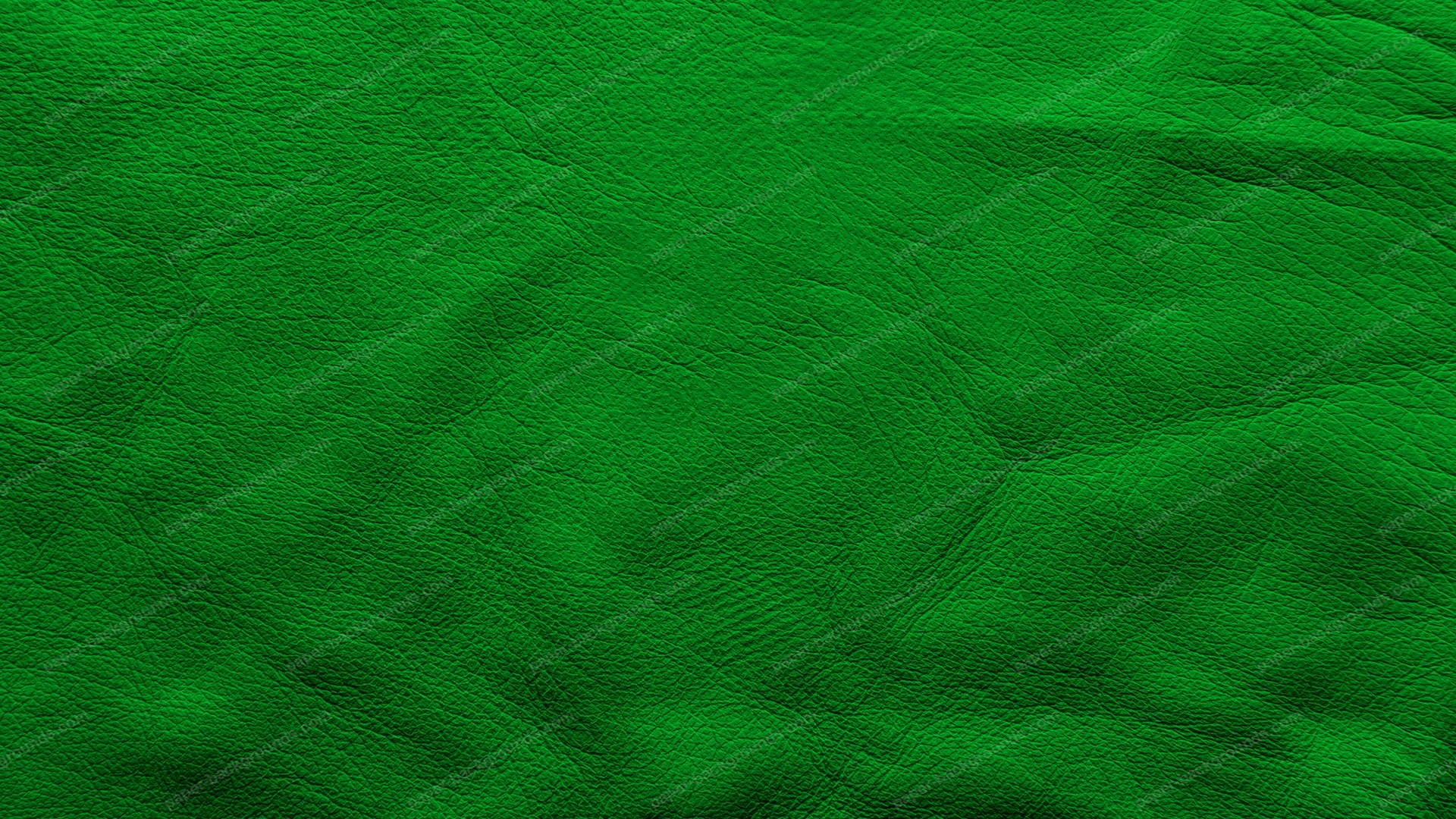 Green Abstract Wallpaper HD HD Images New Green HD Backgrounds Wallpapers)