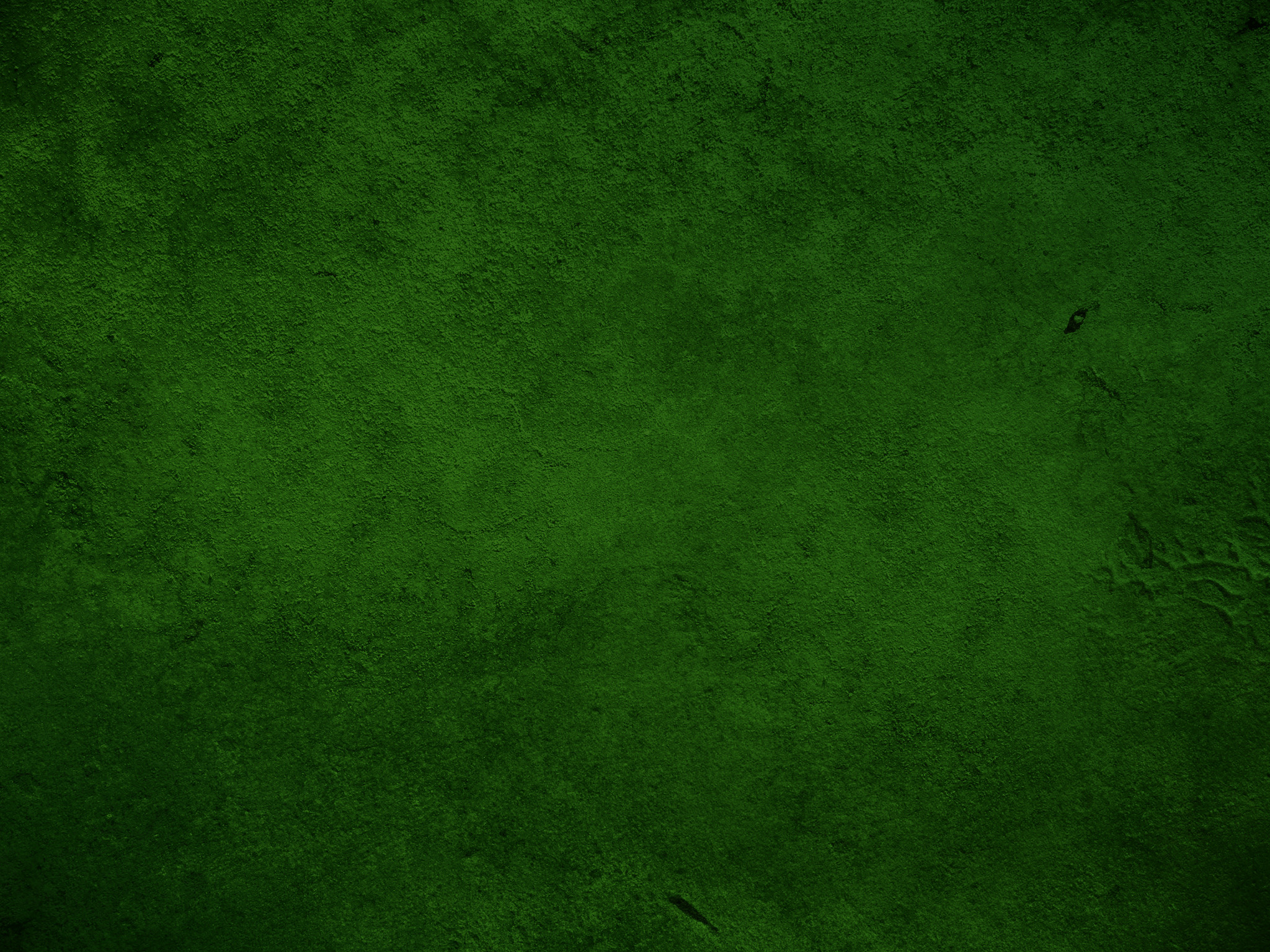 Green Background 570E Best Background – wallnyoi.com