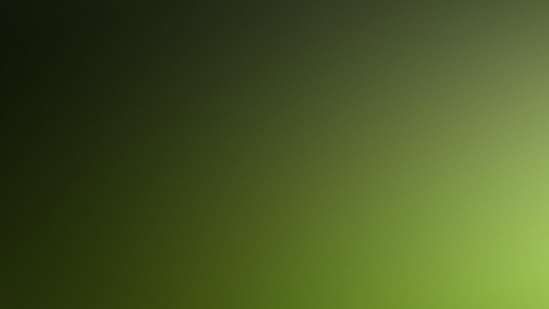 Dark Green Background 909990