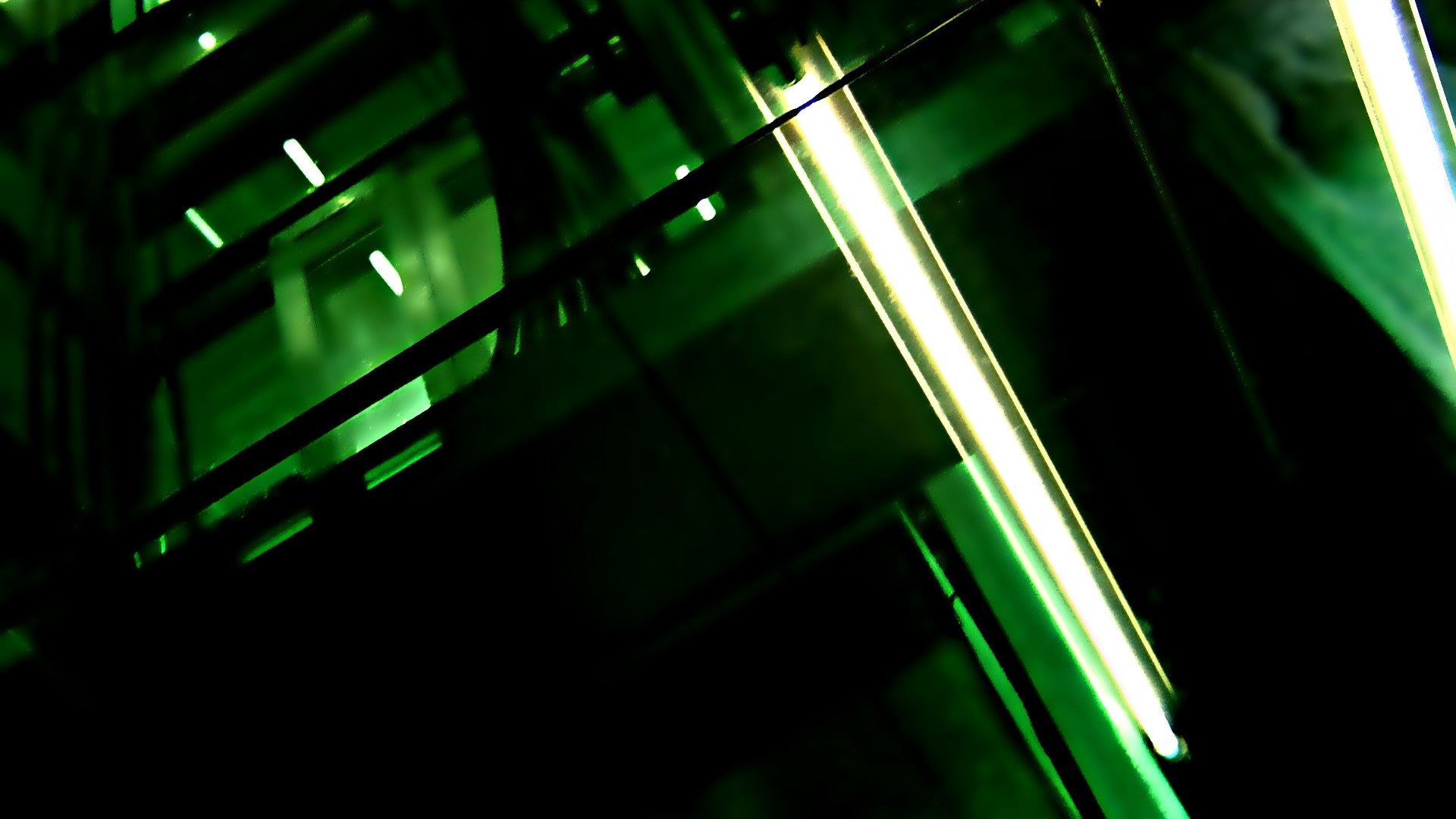 … backgrounds wallpaper cave; dark green iphone wallpaper wallpapersafari  …