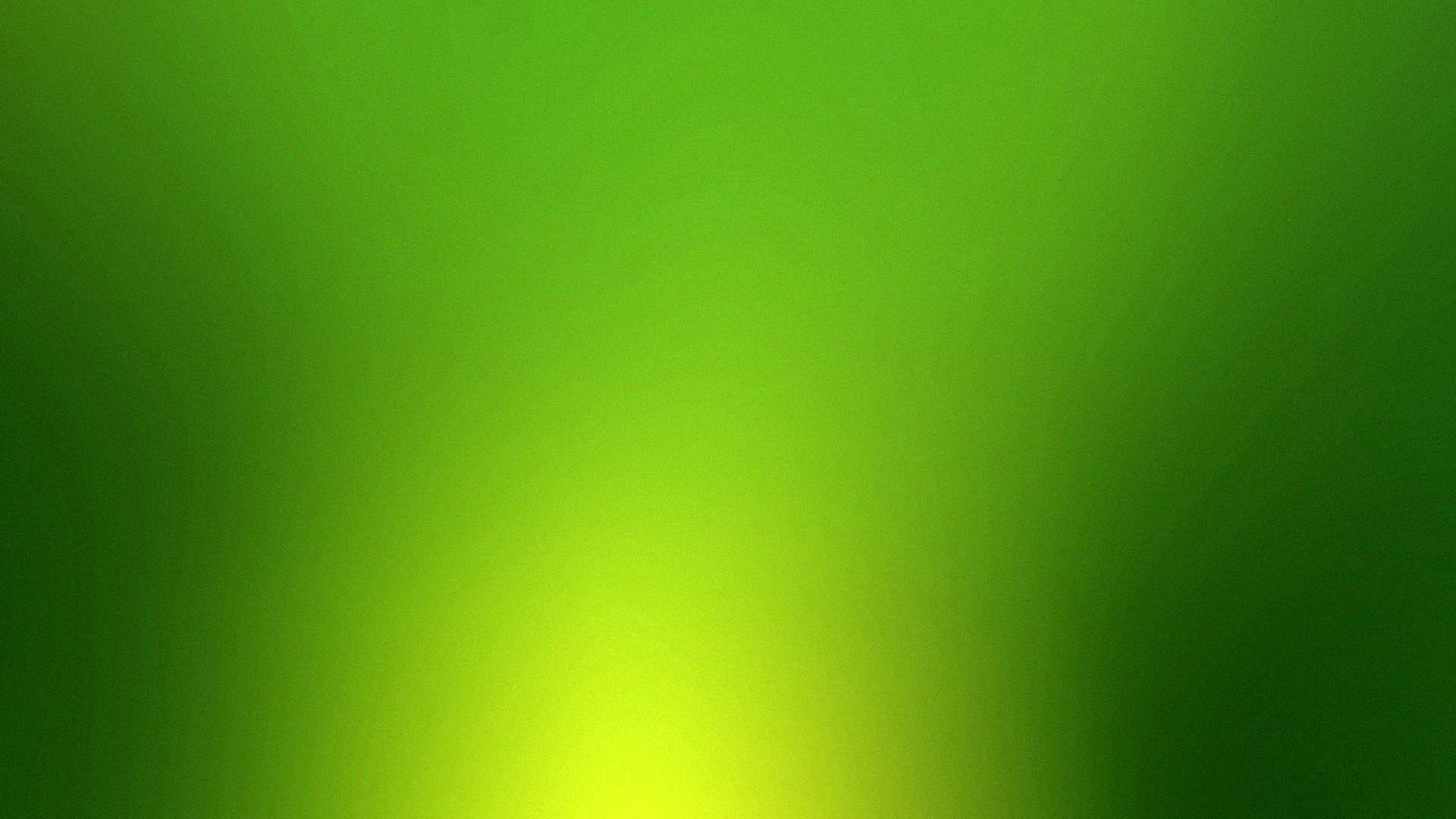 Light Green Backgrounds