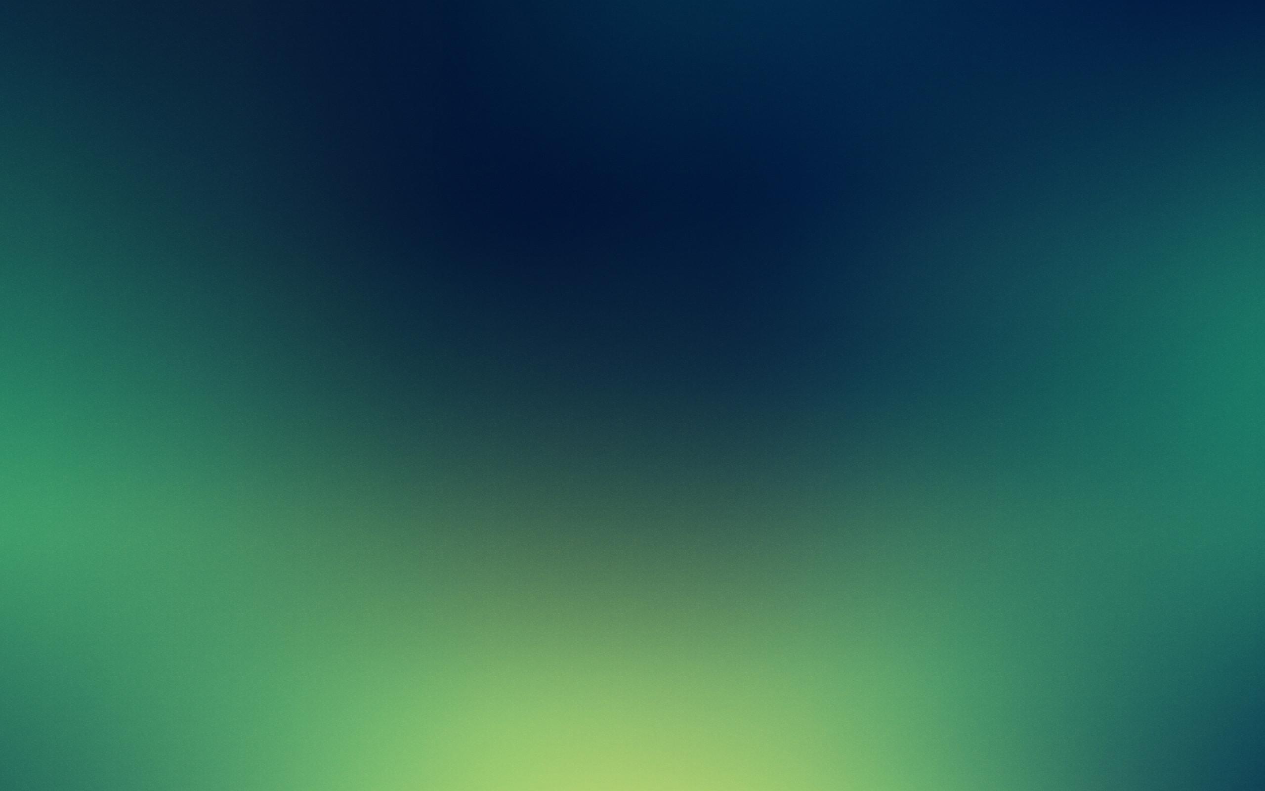 HD Apple wallpaper Desktop Wallpapers System wallpaper 1920×1200 Hd Apple  Wallpapers (32 Wallpapers) | Adorable Wallpapers | Desktop wallpapers |  Pinterest …