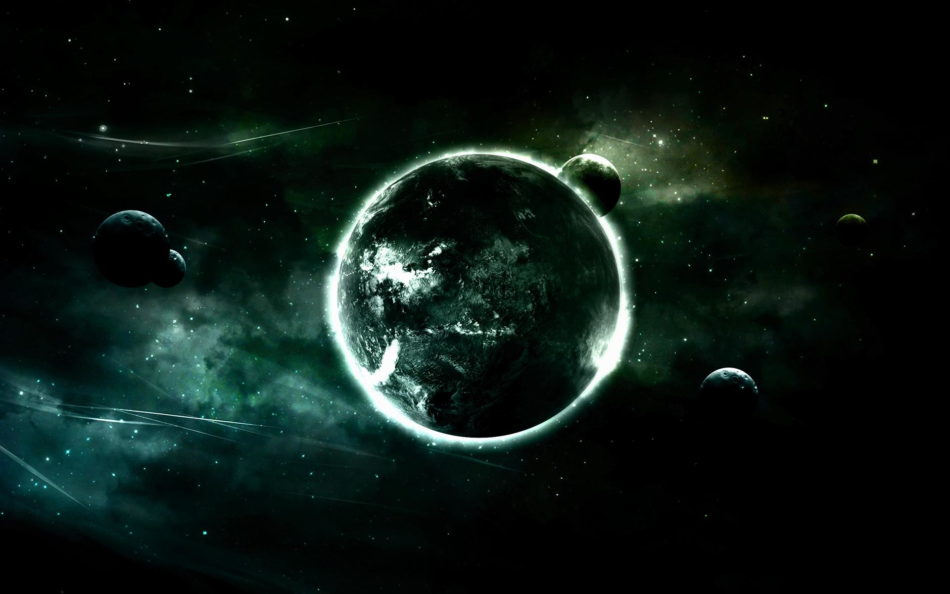 wallpaper.wiki-Green-Planet-Background-Free-Download-PIC-
