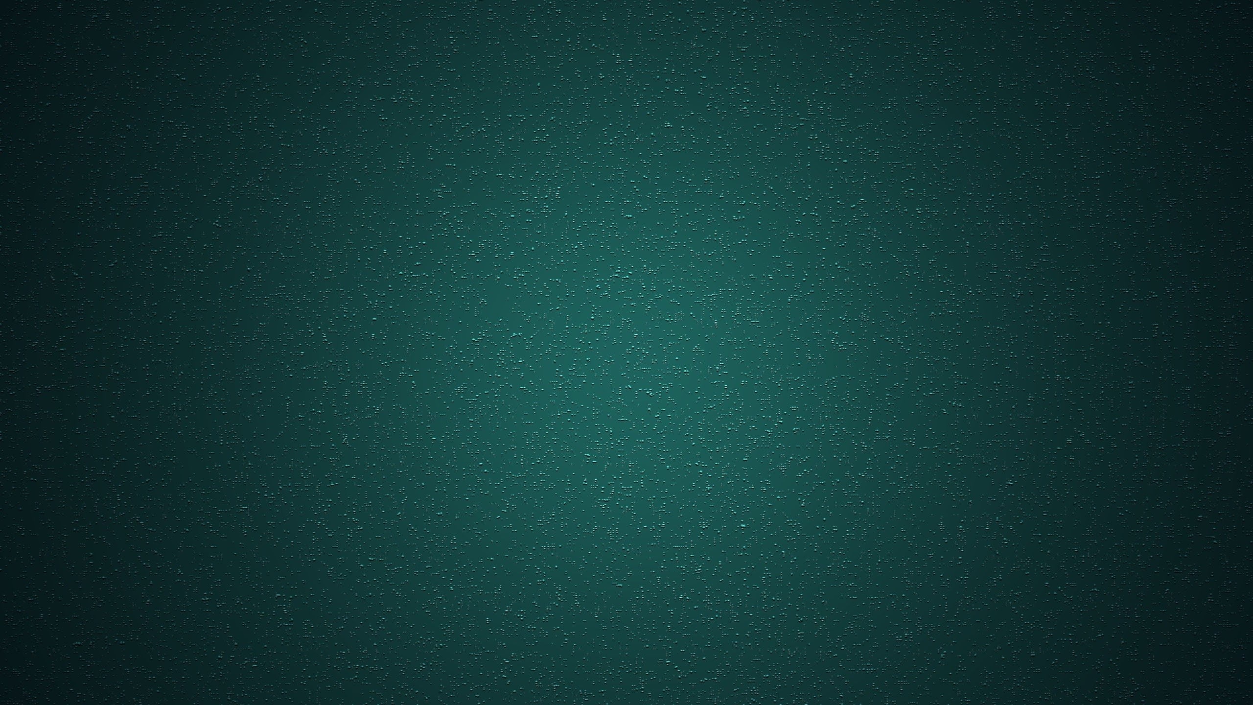 Description: Download Green dark textures simple background wallpaper/desktop  background in HD & Widescreen resolution.