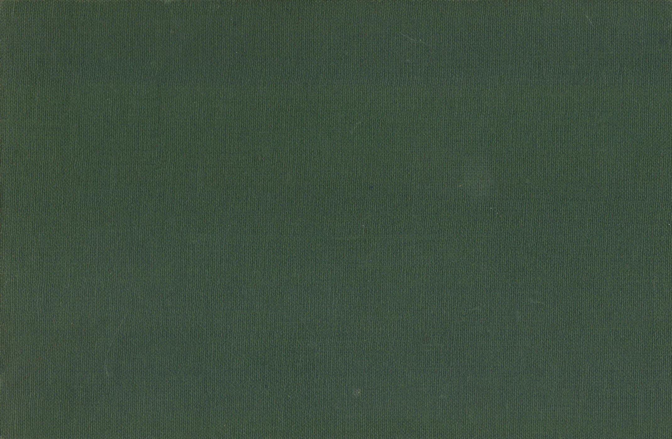 Down Free Plain Fabric Texture Dark Green Background