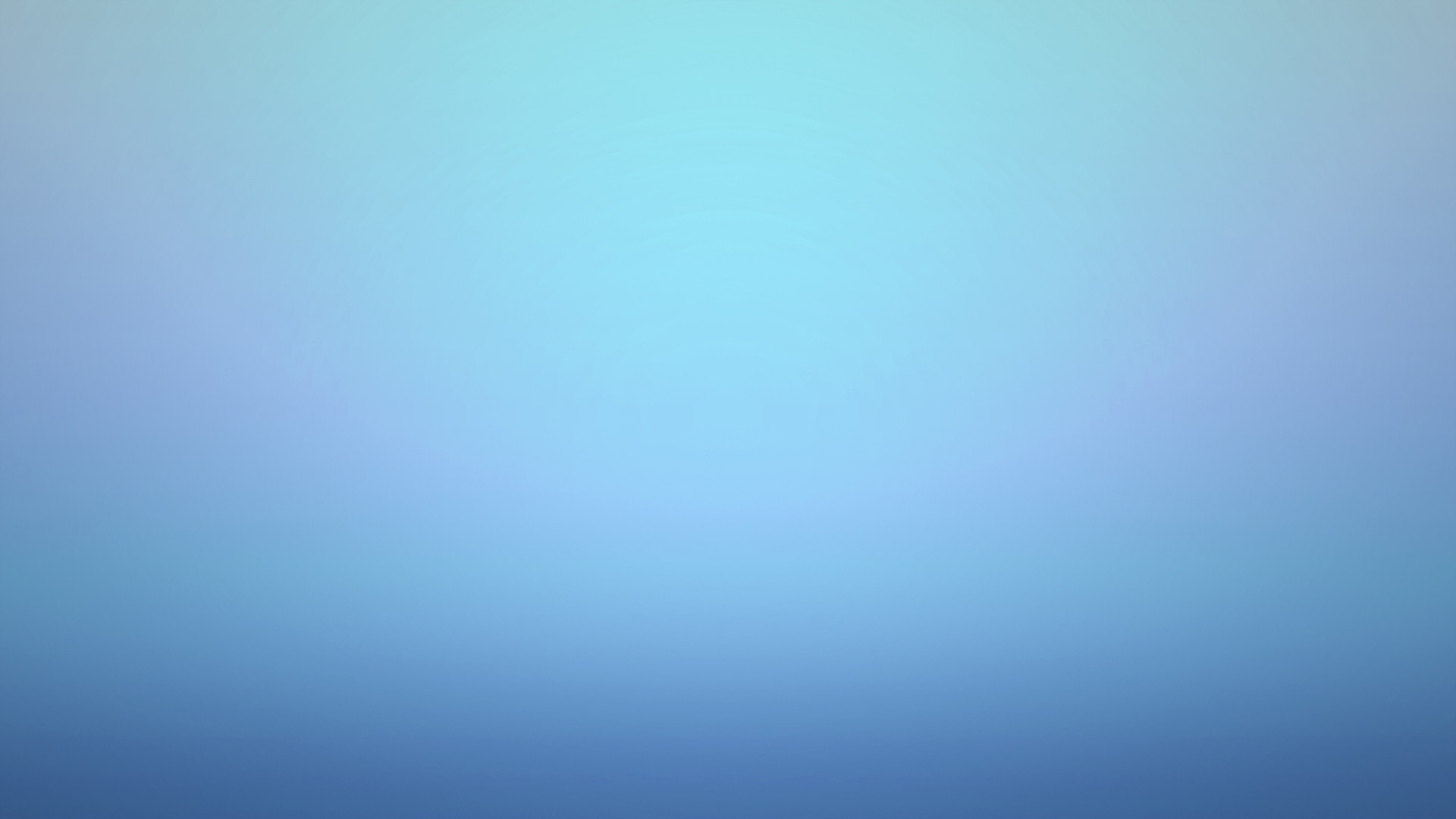 Light Colors Background Free Wallpaper World