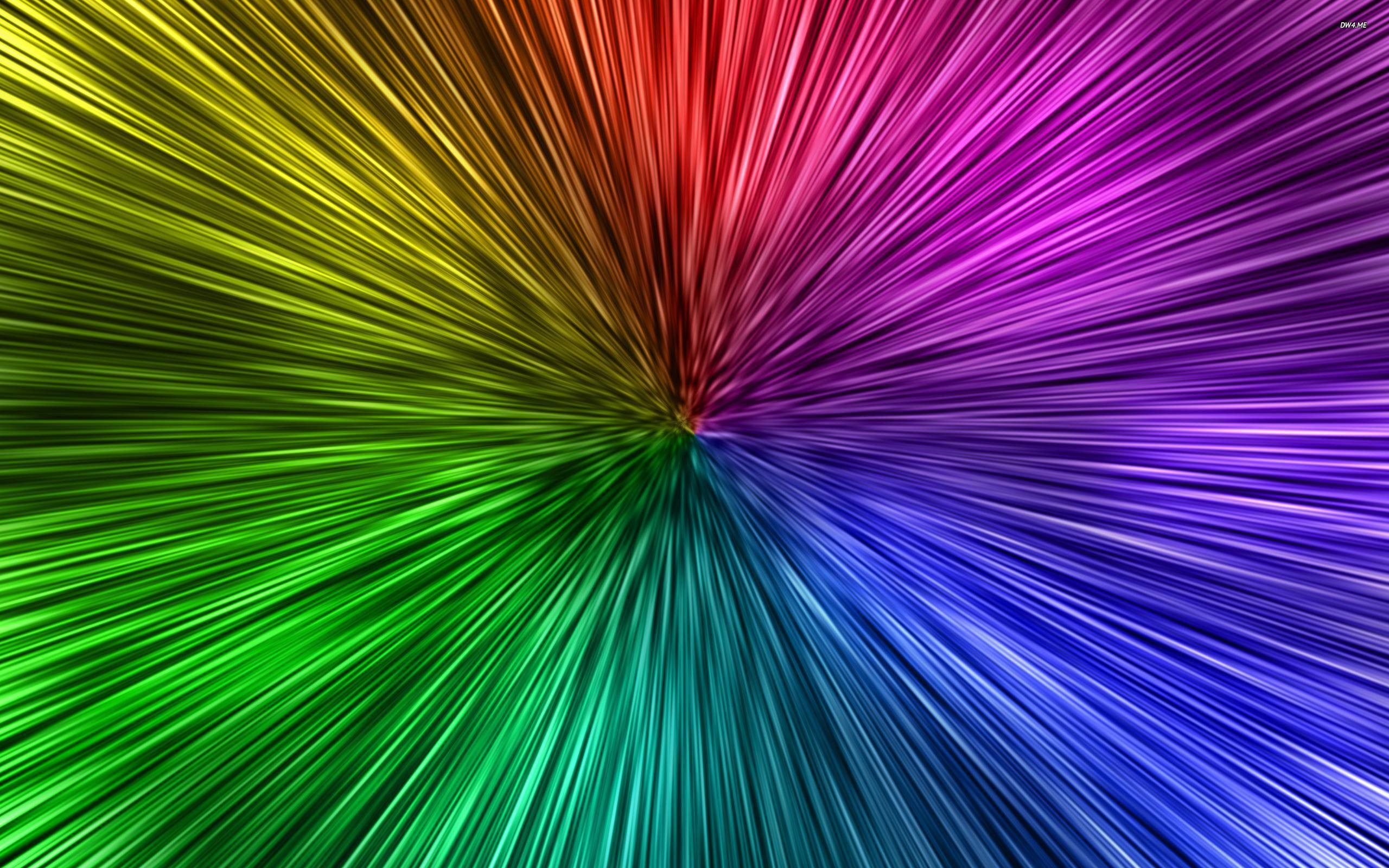 Wallpapers For > Solid Neon Colors Wallpaper