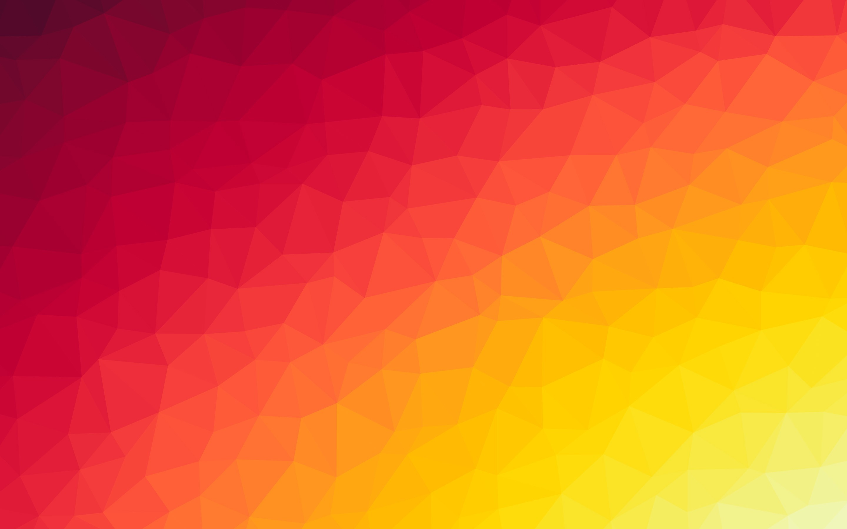 HTML Background Color Tutorial