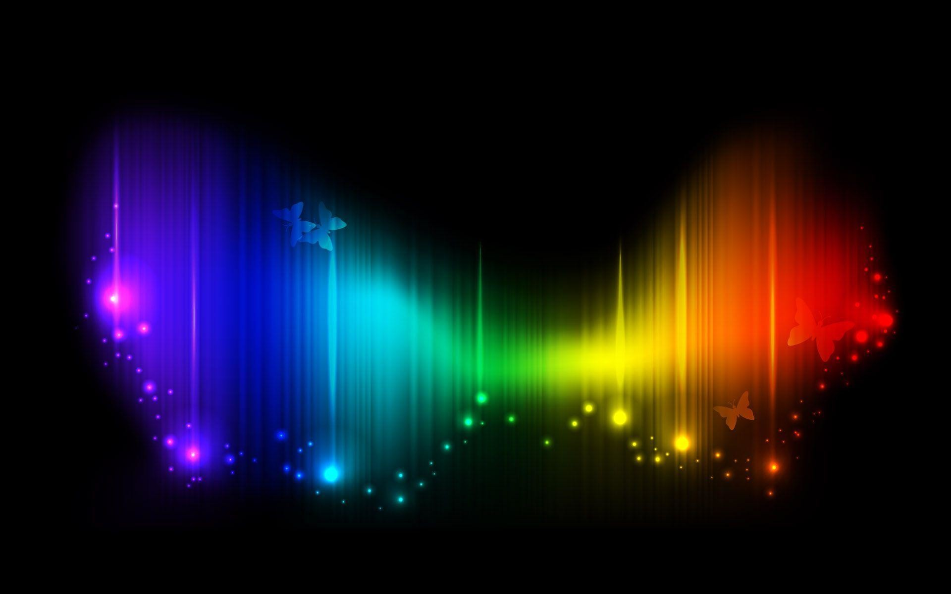 1 Multi Color Wallpapers | Multi Color Backgrounds