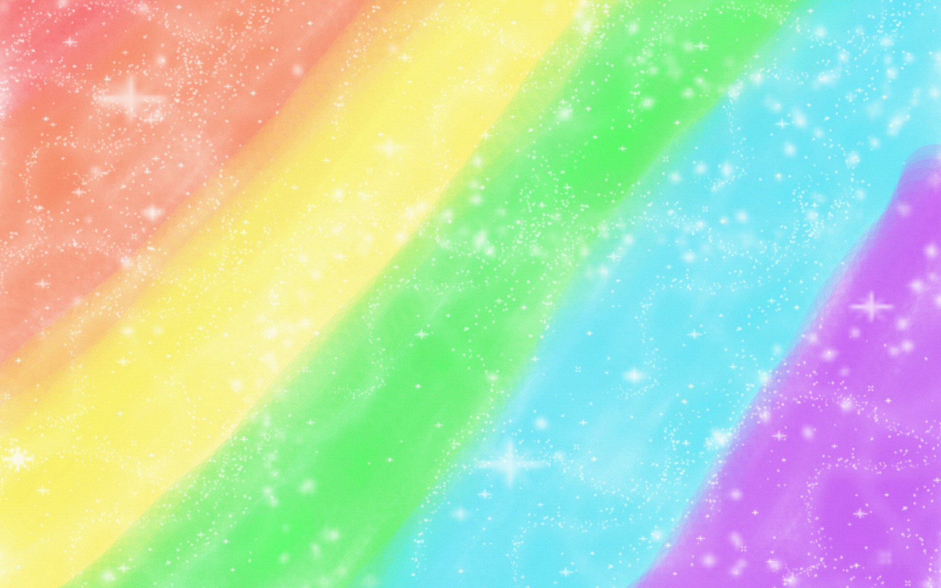 Soft color wallpaper colorful desktop background | Abstract Wallpapers .