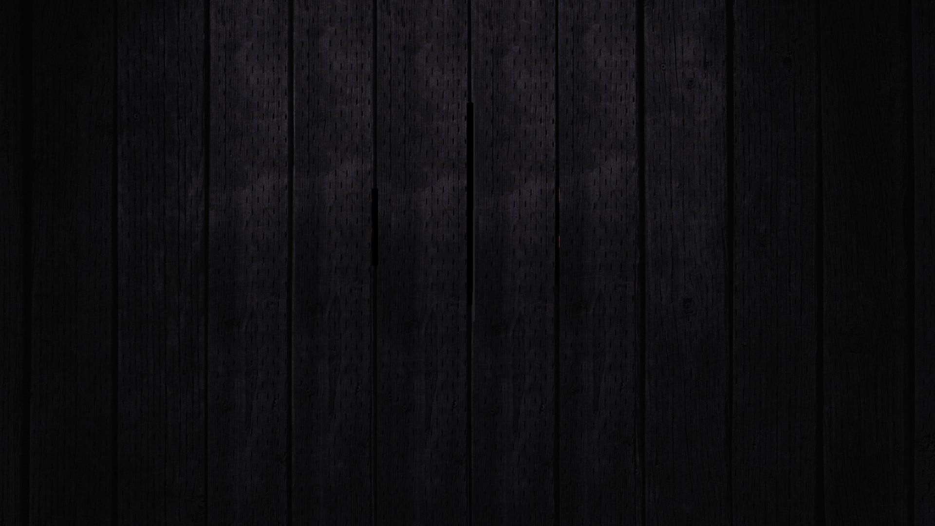 Preview wallpaper black, dark, shadow 1920×1080