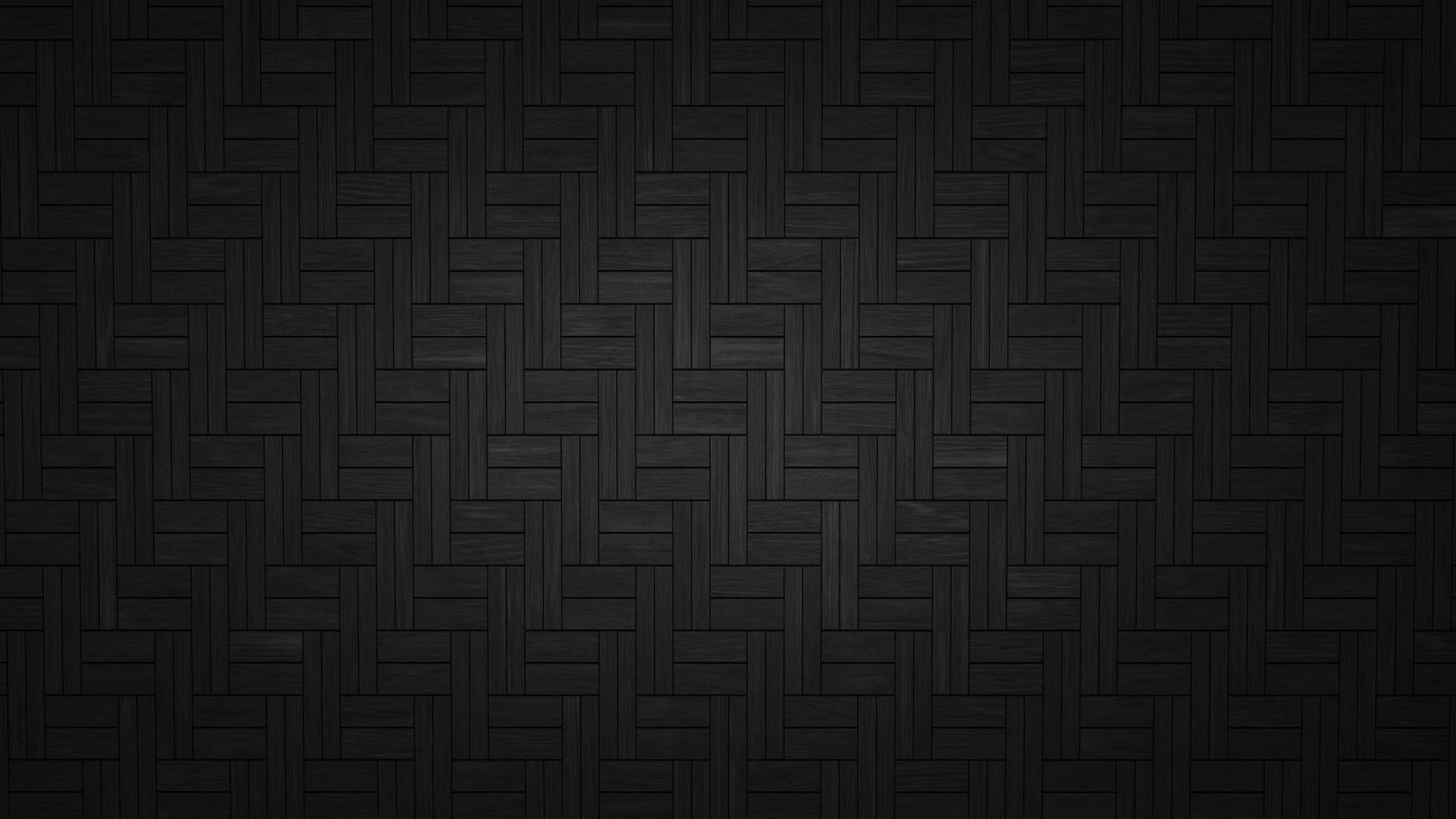 wallpaper.wiki-Dark-Wood-Tiles-Photos-1920×1080-PIC-