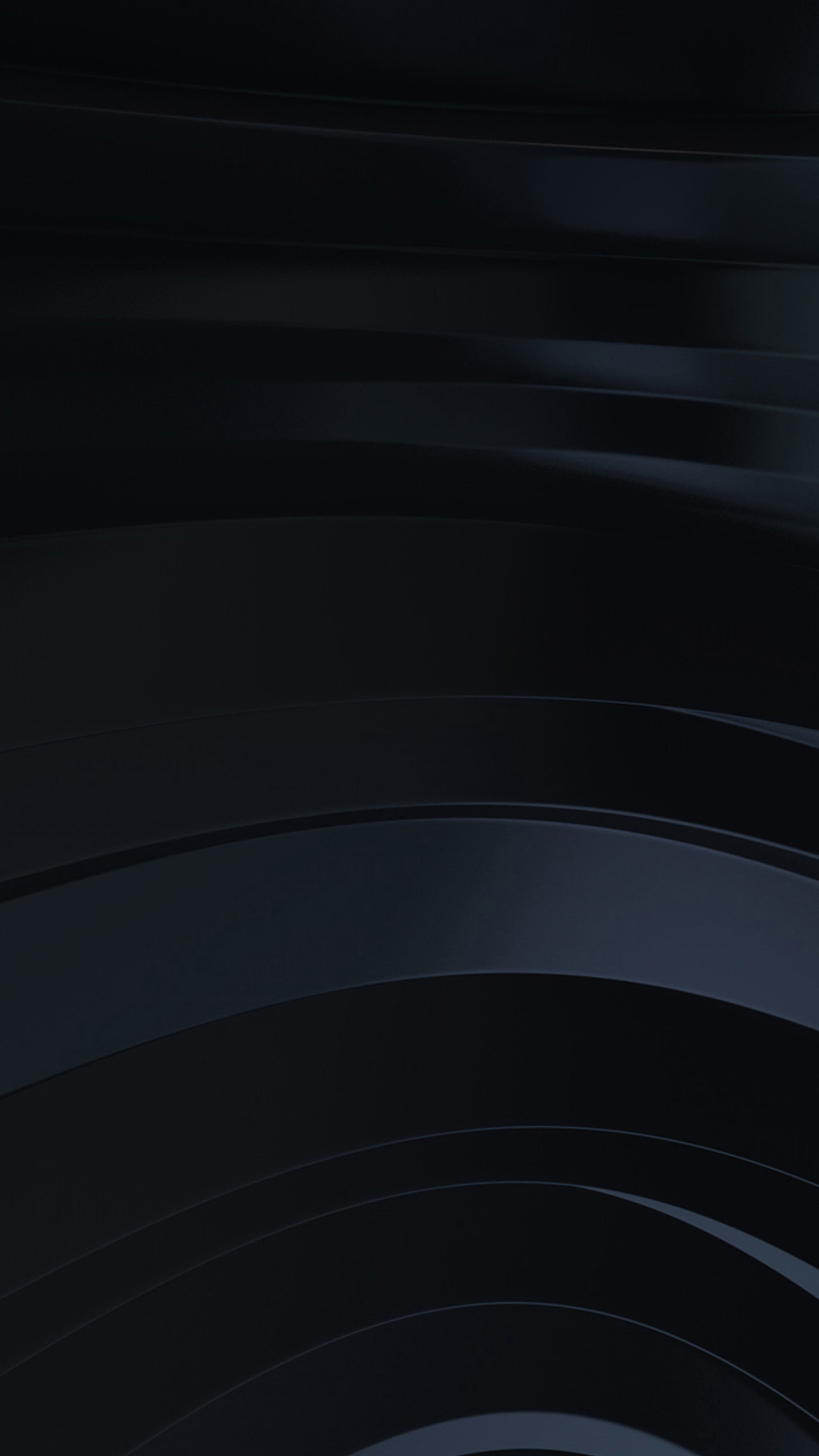 Black color 01 Galaxy Note 4 Wallpapers