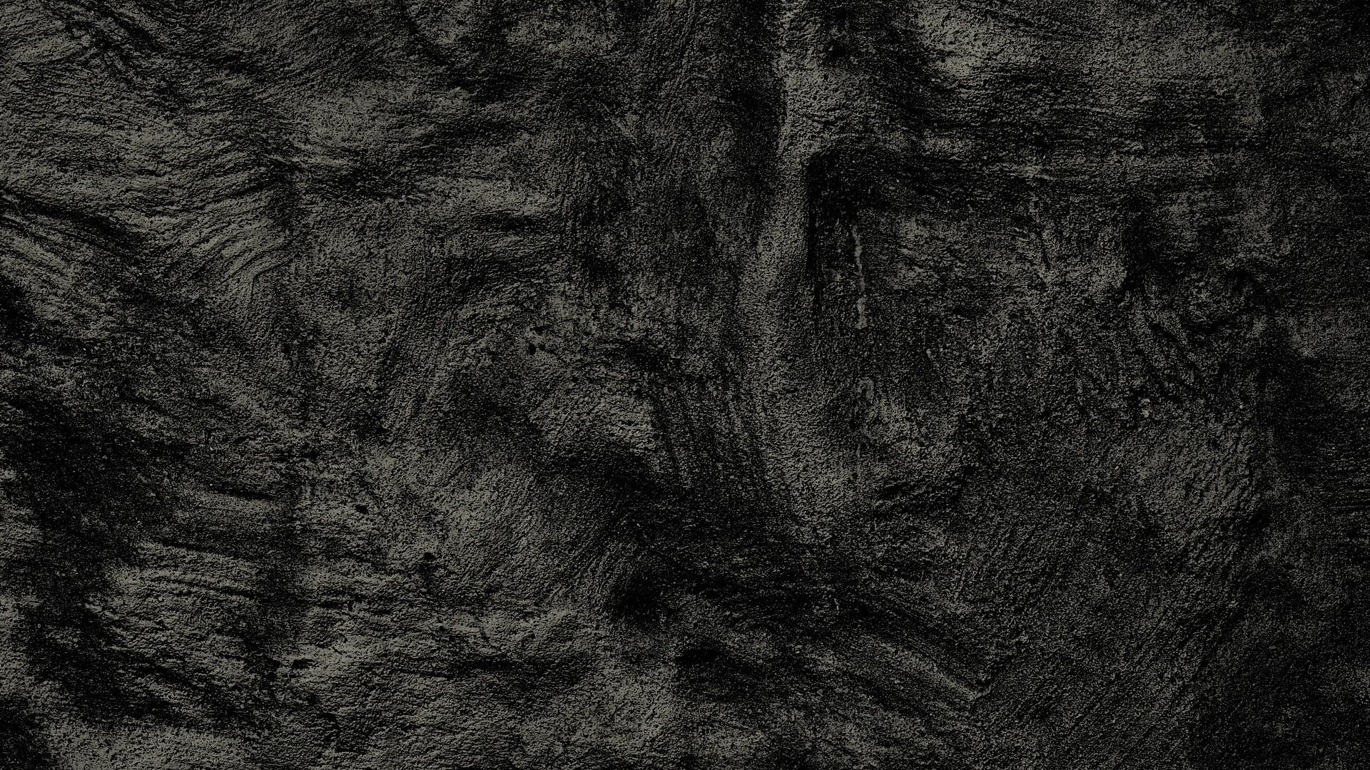 Black · Black color wallpaper