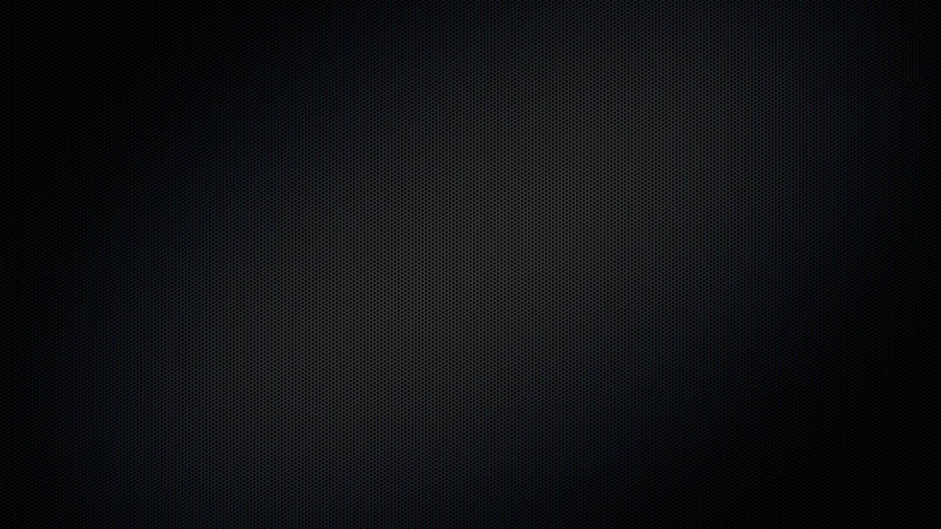 Black color simple full hd wallpaper for desktop background. Â«Â«