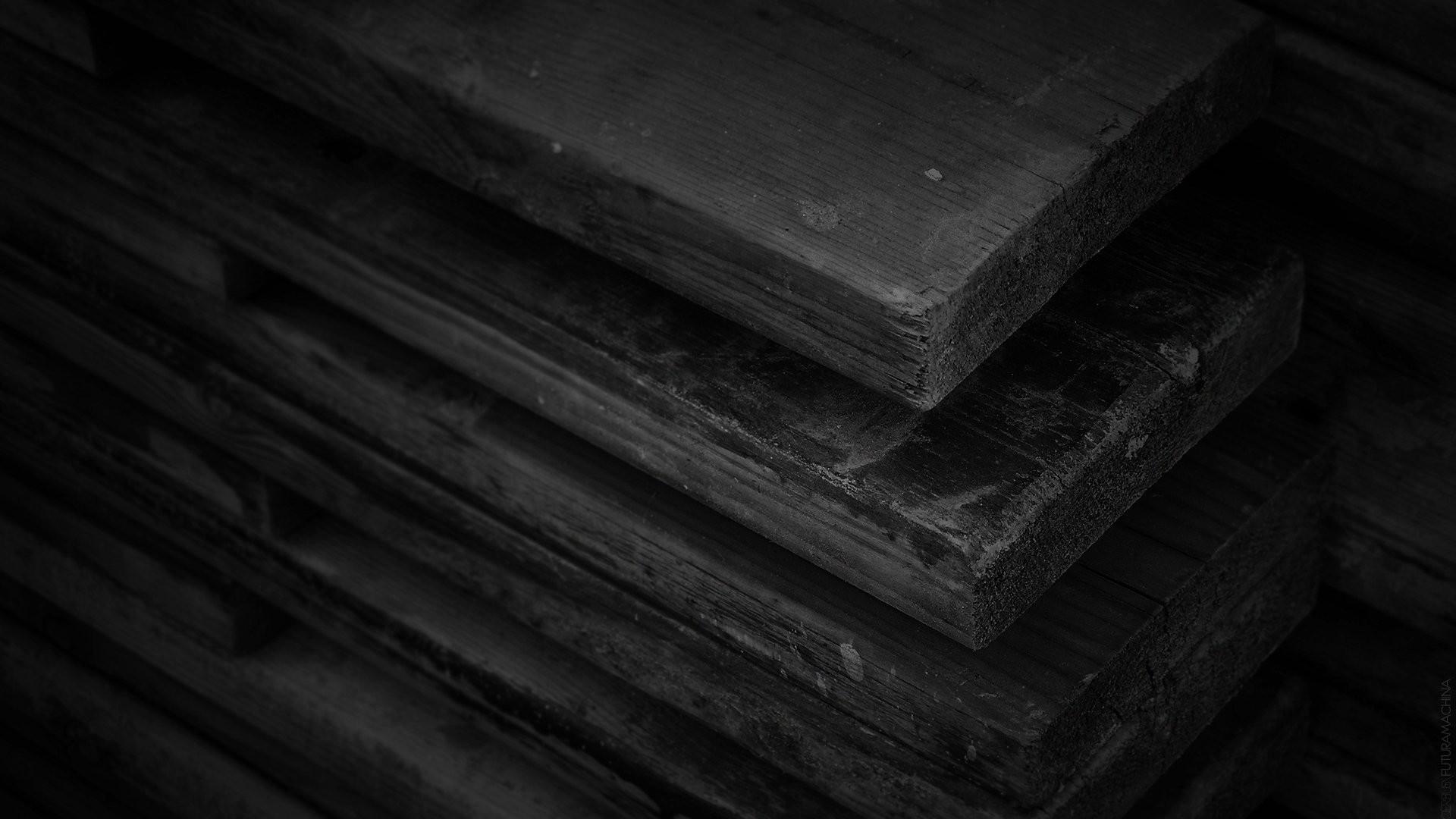 board boards black textures textures wallpaper hd wood wood black color