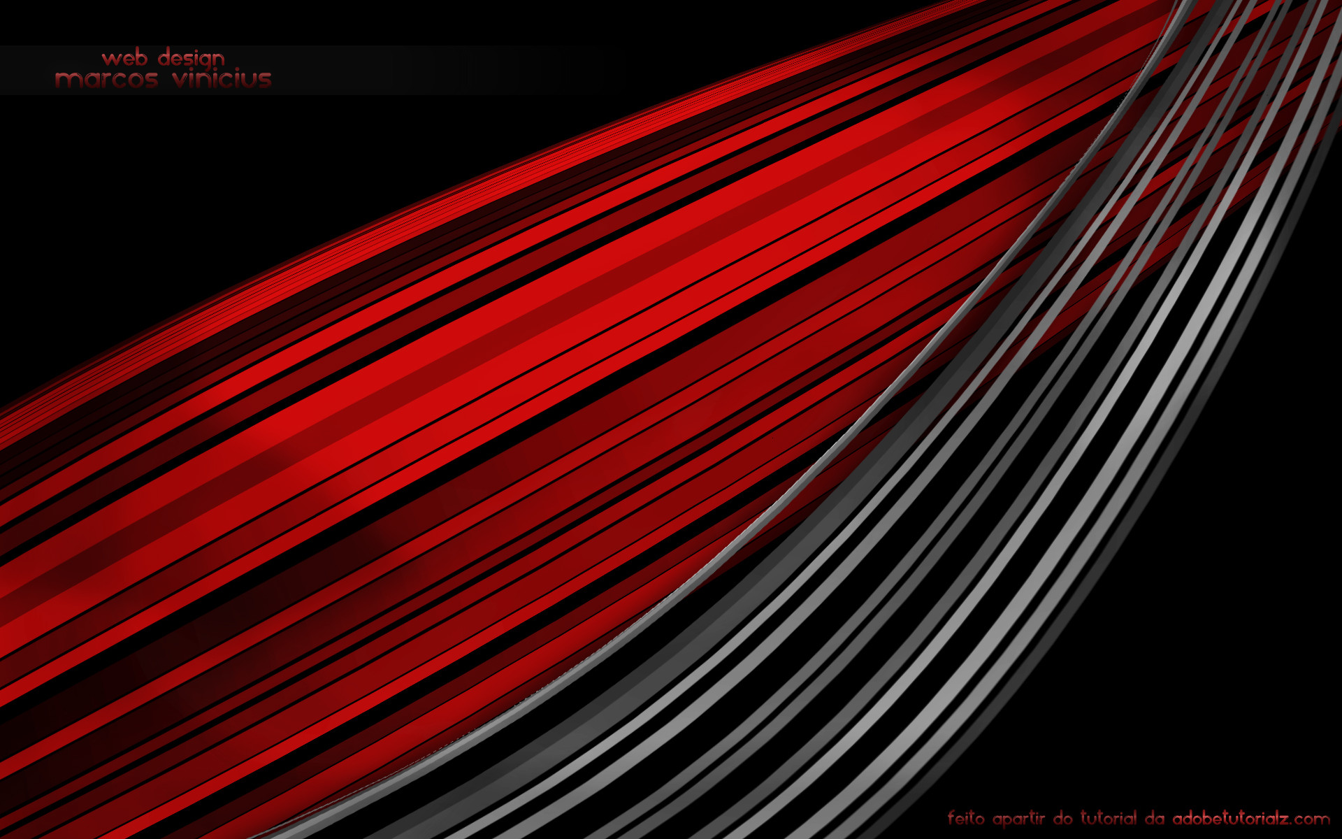 Red And Black Color 75 Cool Hd Wallpaper