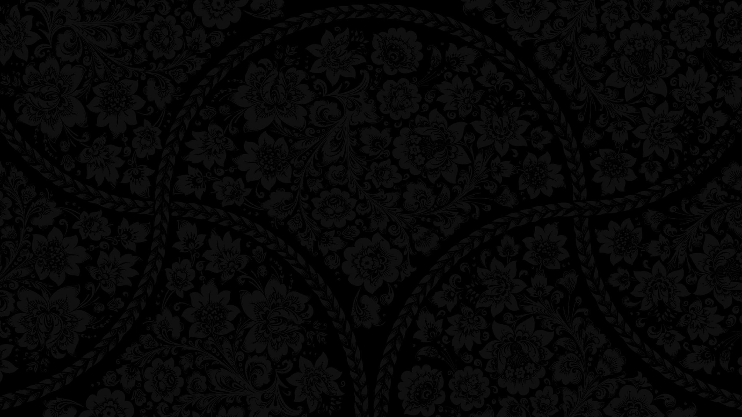 Wallpaper color, pattern, texture, background, dark