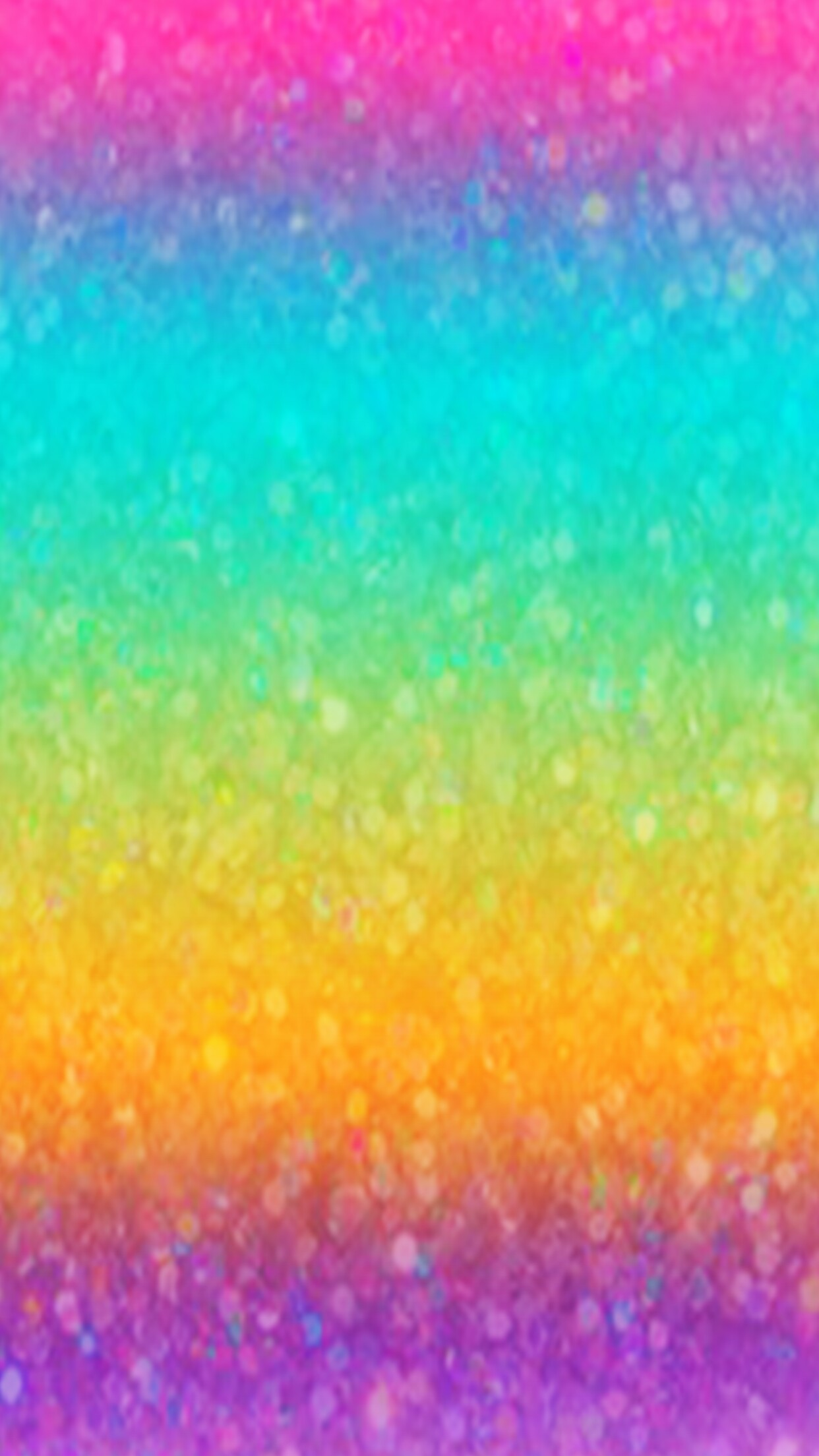 Fractals · Neon ColorsRainbow …