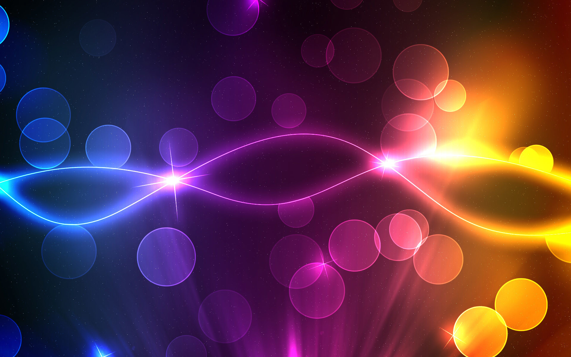 HD color background wallpaper 18429 – Background color theme .