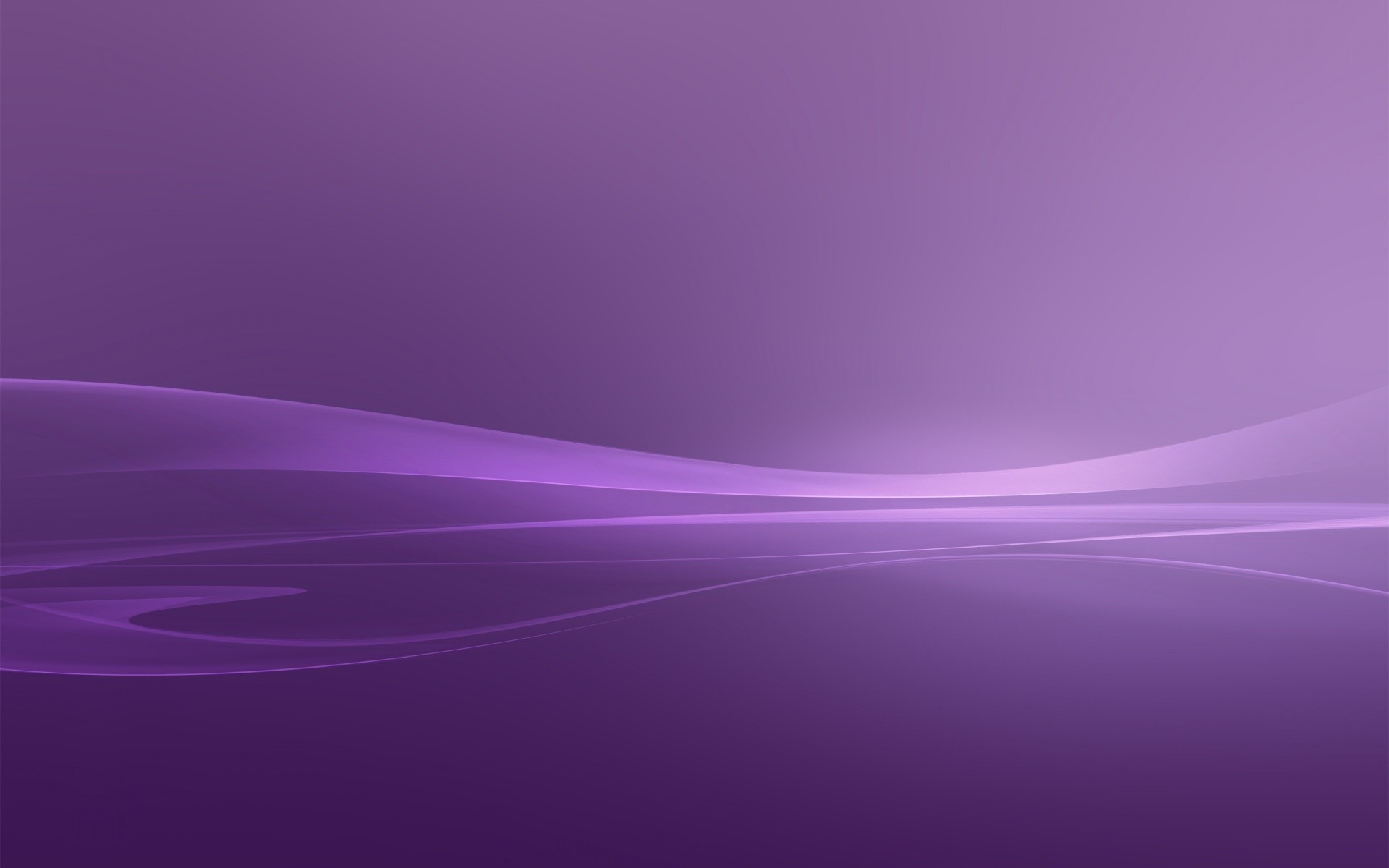 Wallpaper purple, light, solid, lines