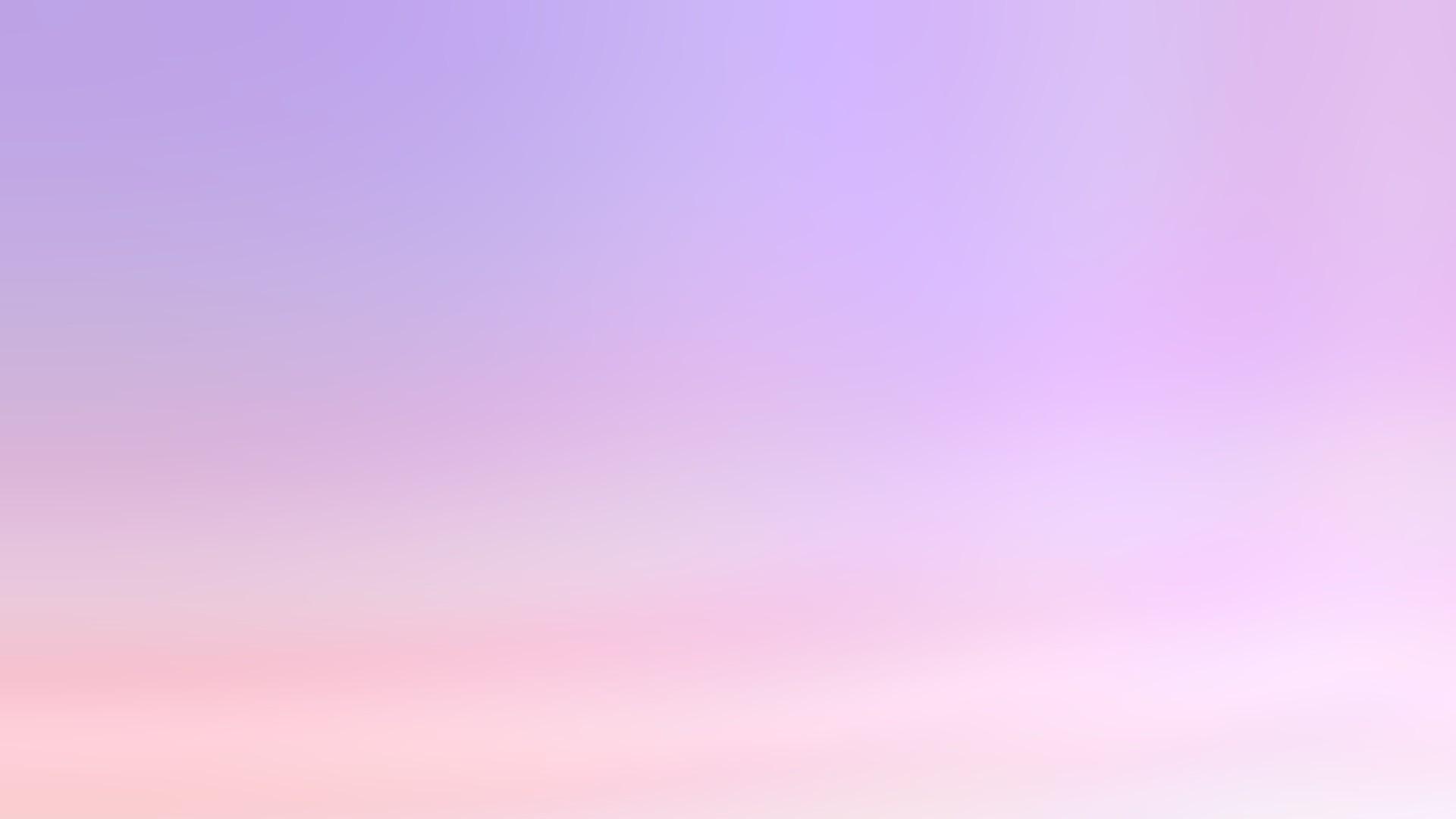 Pink Gradient Tumblr