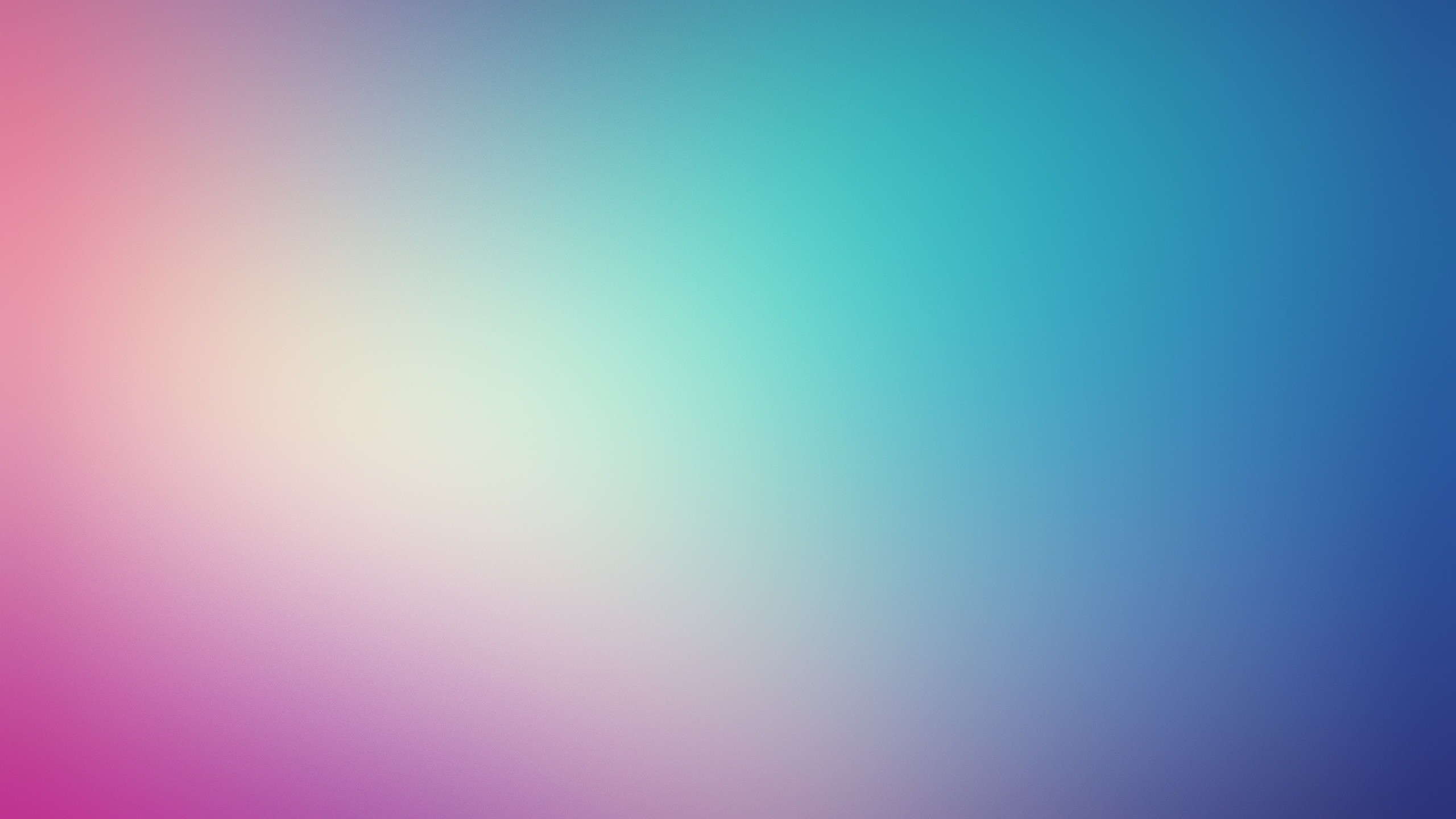 Pattern – Purple Light Blue Wallpaper