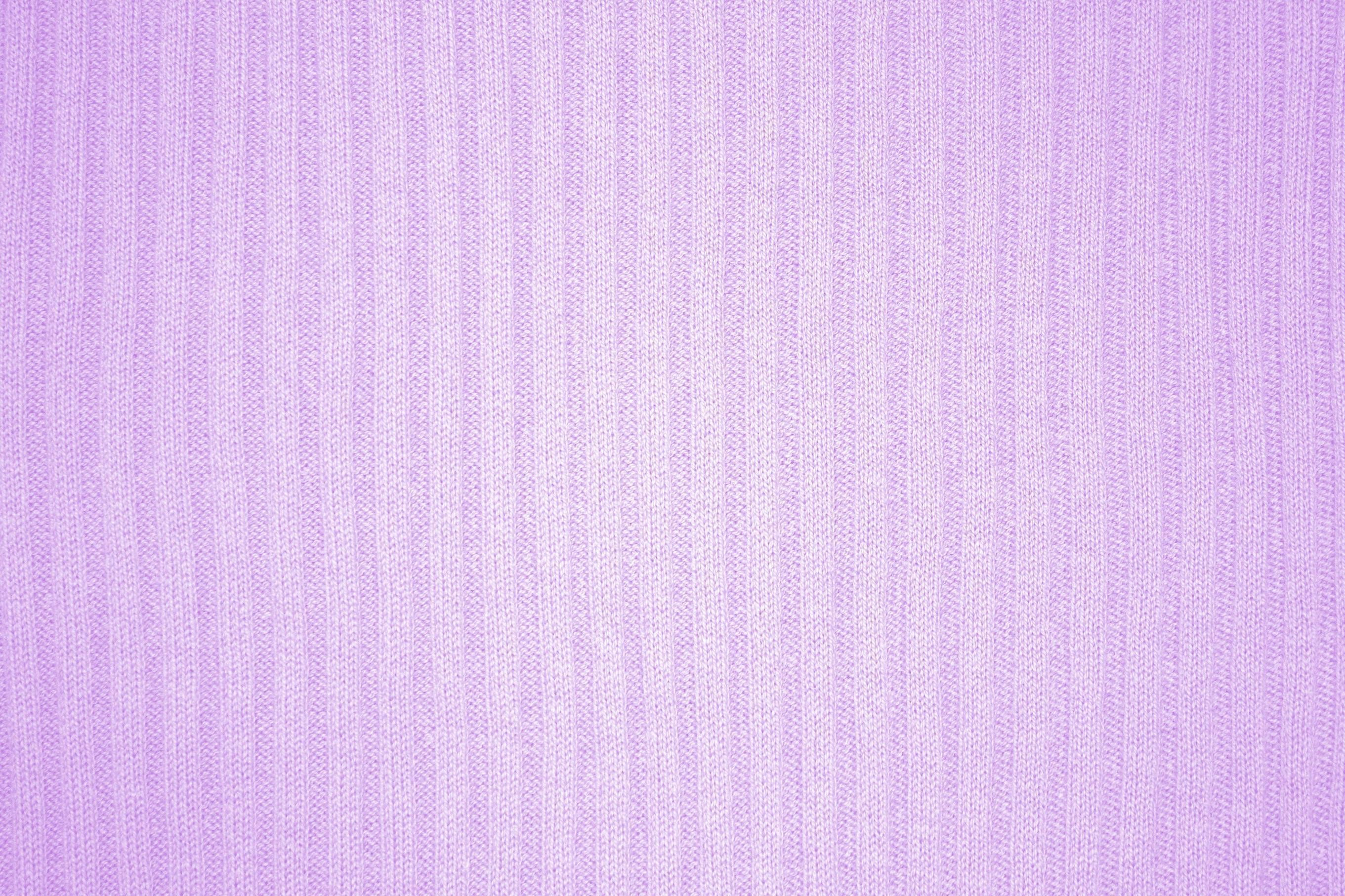 Simple Light Purple Backgrounds Hd Widescreen 10 HD Wallpapers .