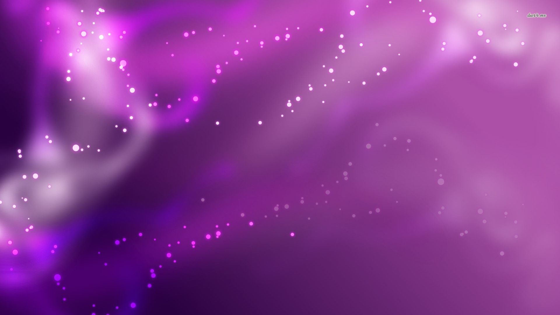 Light Purple Abstract Wallpaper Background 1 HD Wallpapers | aduphoto.