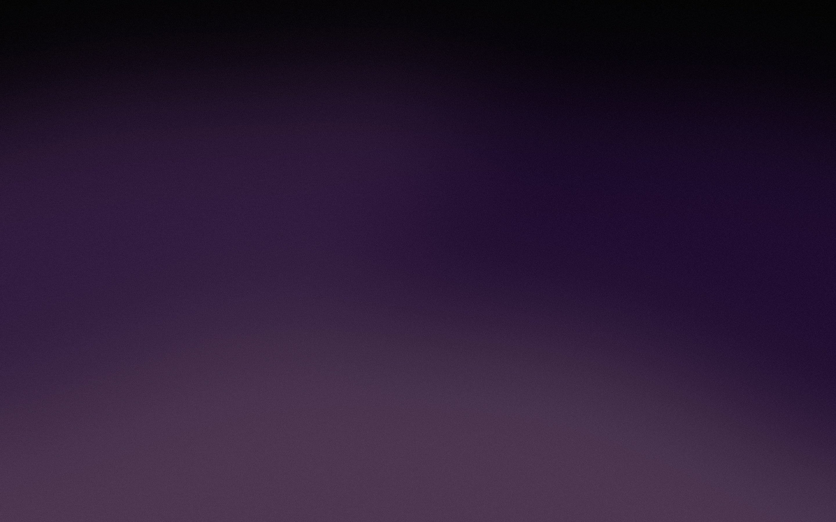 Plain Purple Background