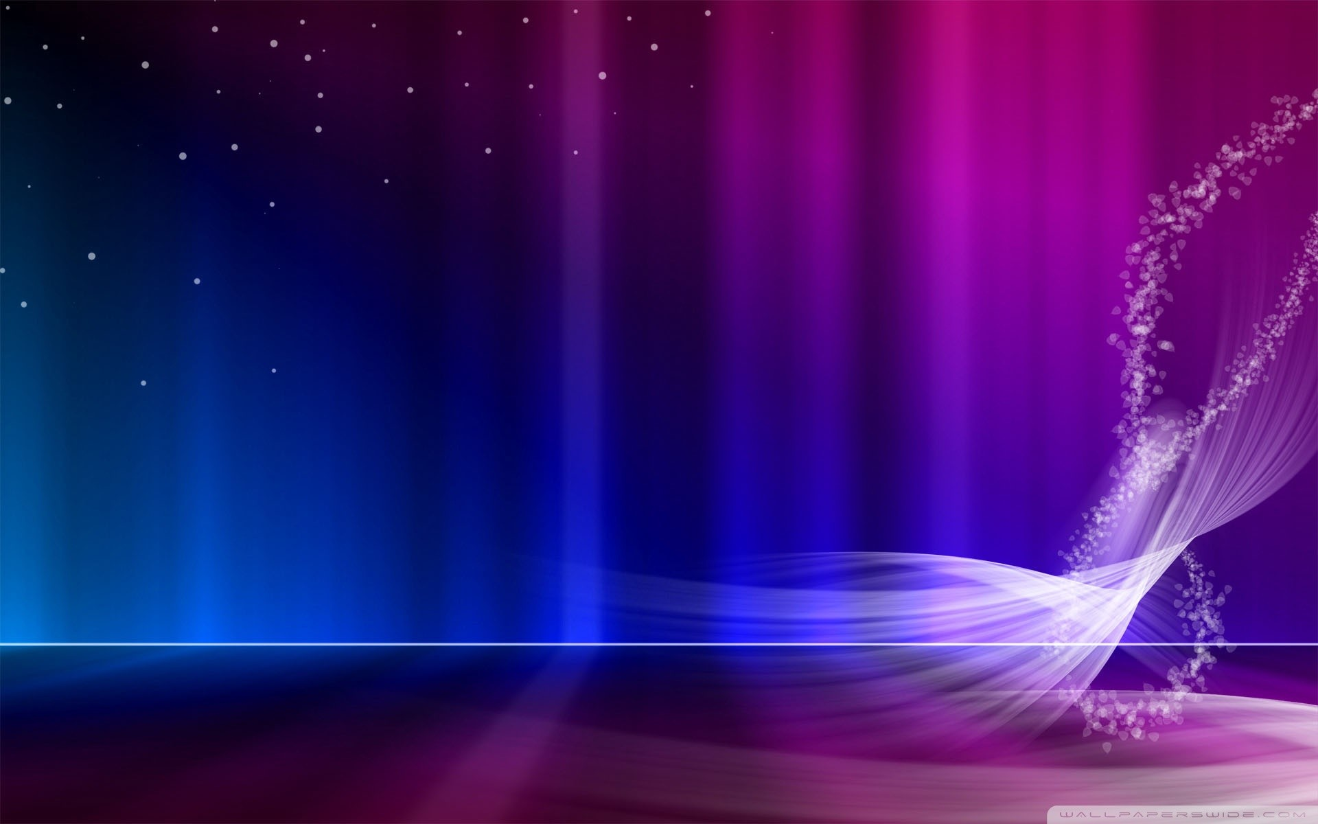 Light Purple Backgrounds Wallpaper 1600×1200 Purple Wallpapers (47  Wallpapers) | Adorable Wallpapers