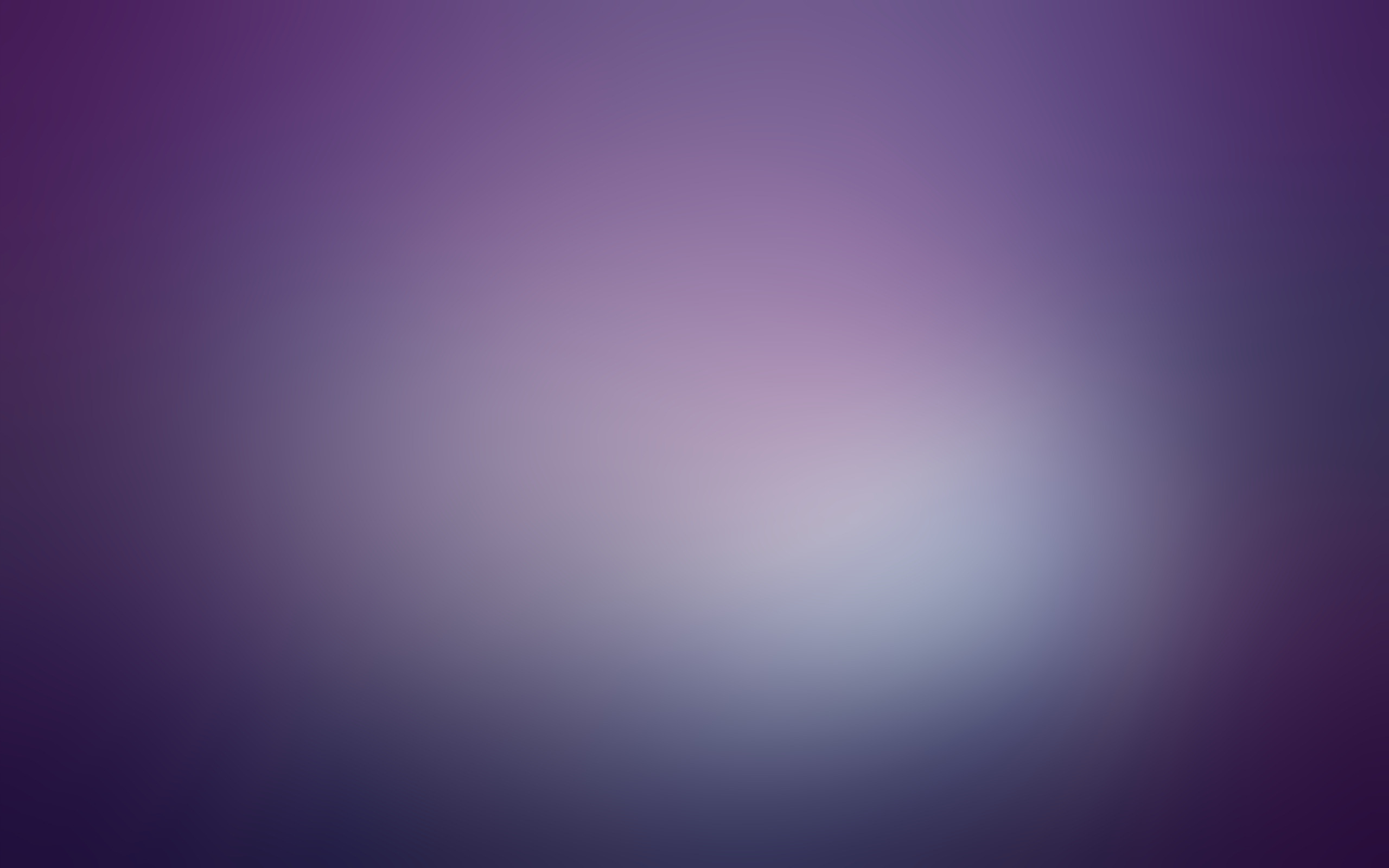 Plain Lavender Wallpaper Hd: Wallpapers for Gt Light Purple Gradient  Background 2560x1600px