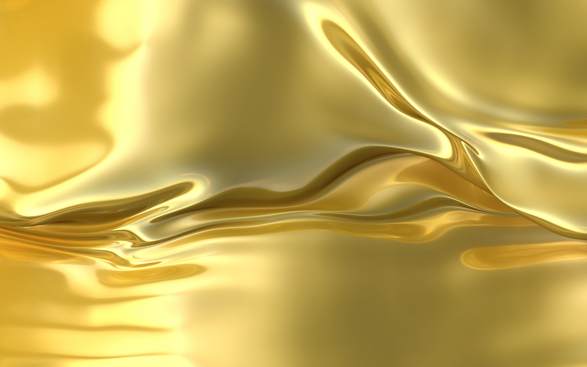 Explore Gold Background, Gold Wallpaper, and more!