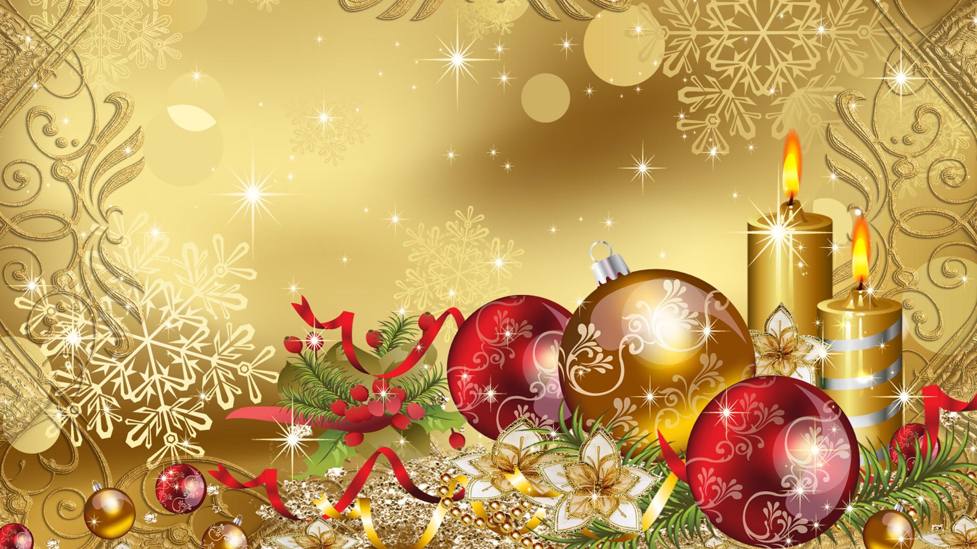 … wallpapers christmas wishes; fond d écran de noÃ«l gratuit pour  téléphone android hd …