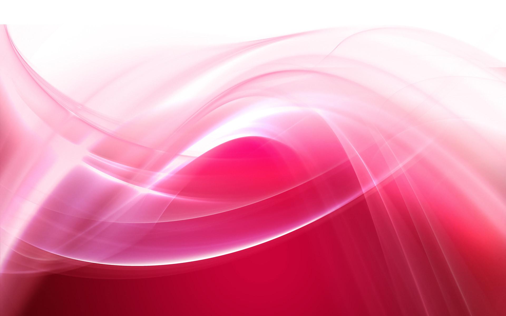 Pink Abstract Desktop Backgrounds HD 1560 – HD Wallpaper Site