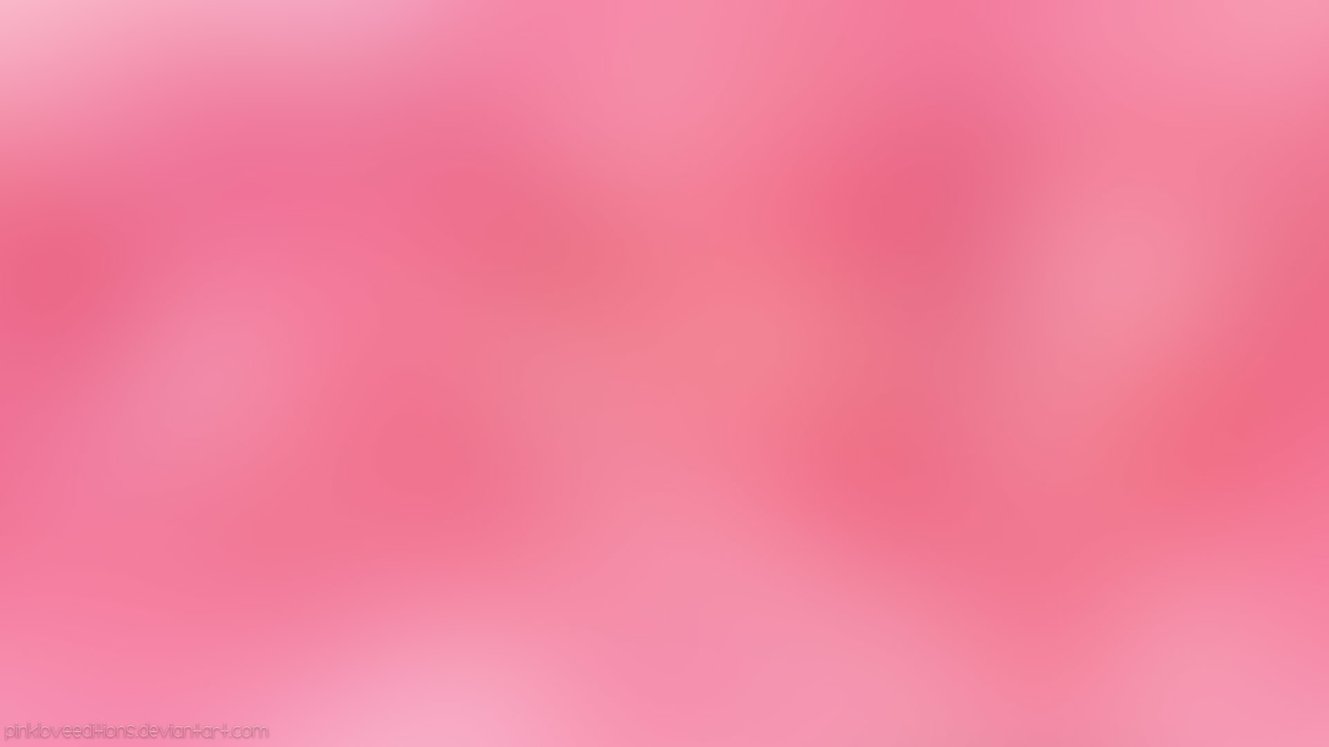 Pink Abstract Wallpaper by PinkLoveEditions Pink Abstract Wallpaper by  PinkLoveEditions