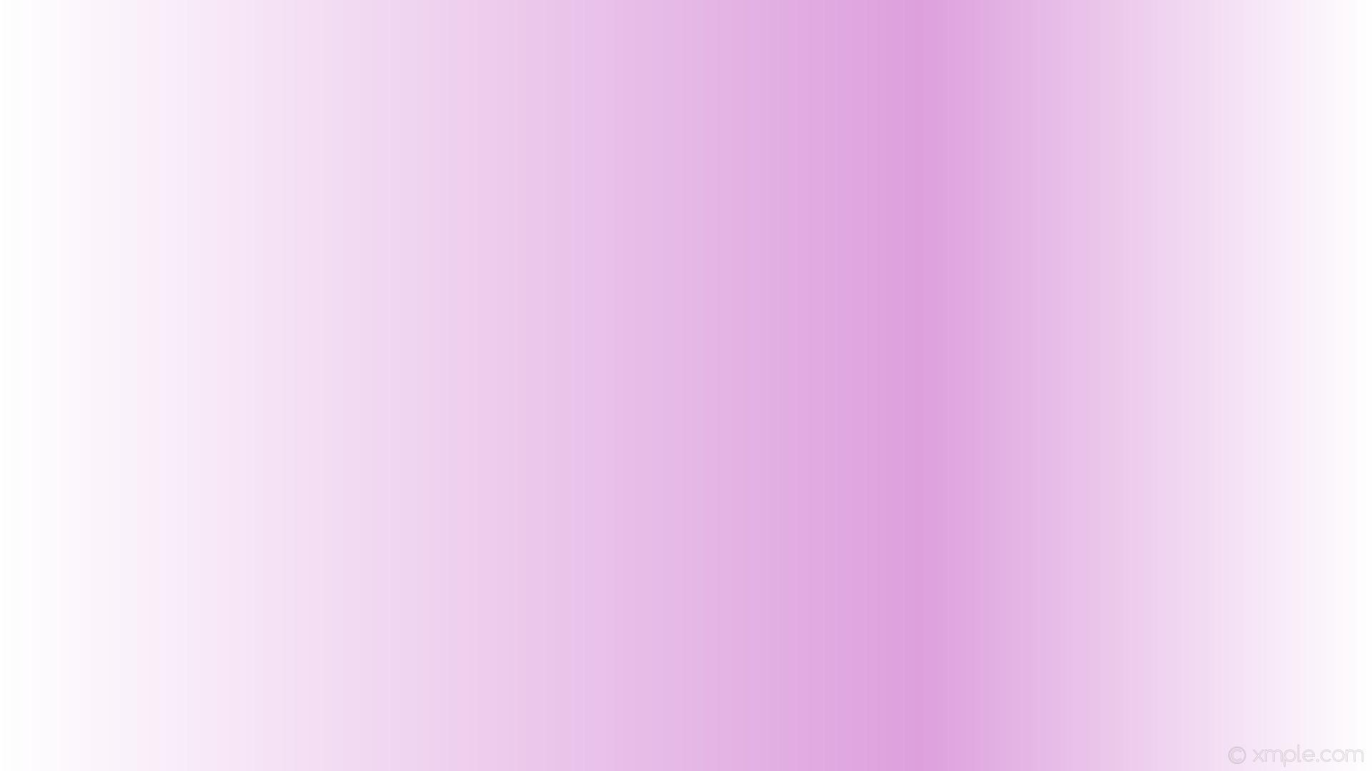 wallpaper purple white gradient highlight linear plum #ffffff #dda0dd 180°  67%